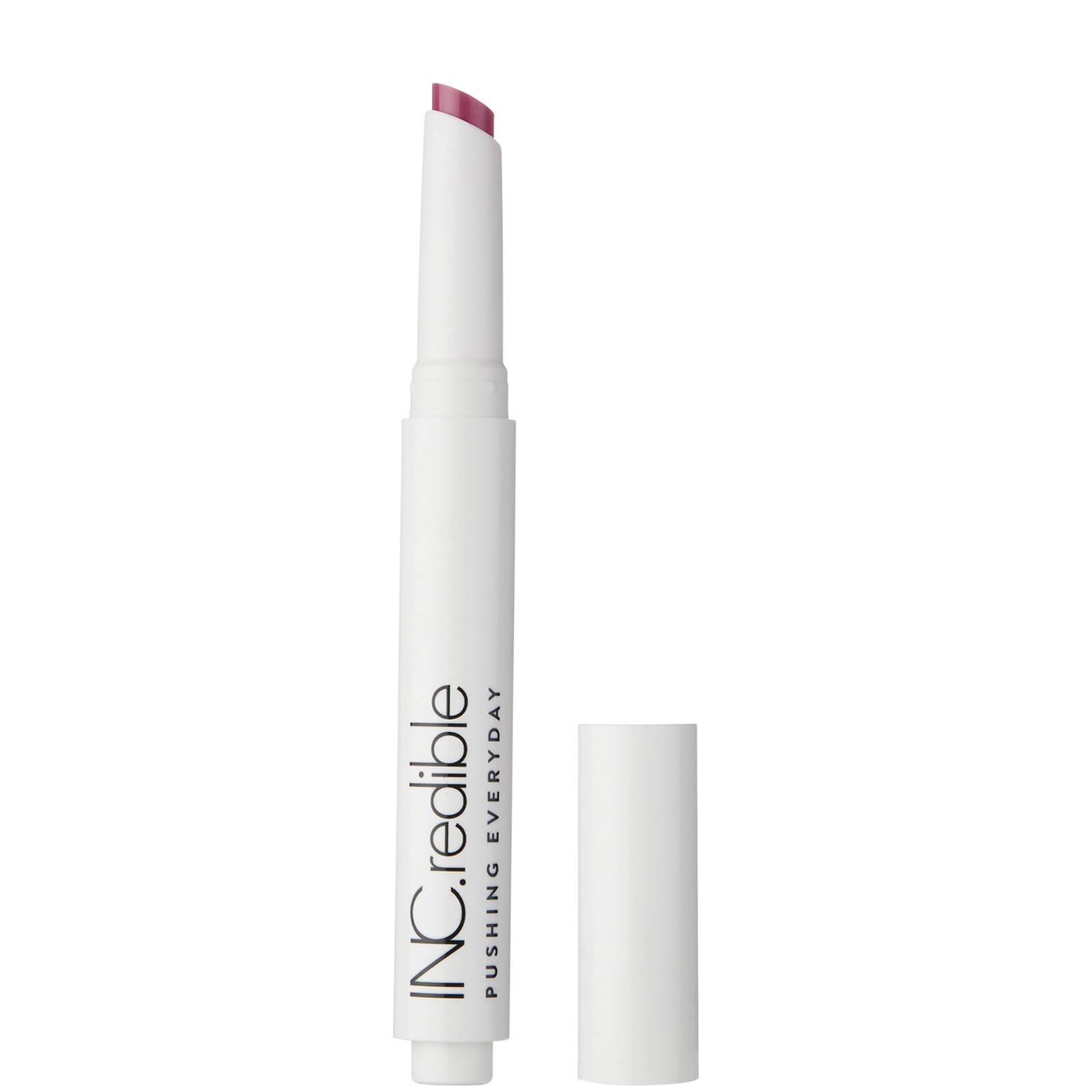 INC.redible Pushing Everyday rossetto semi-mat a pressione (varie tonalità) - Puh-Lease
