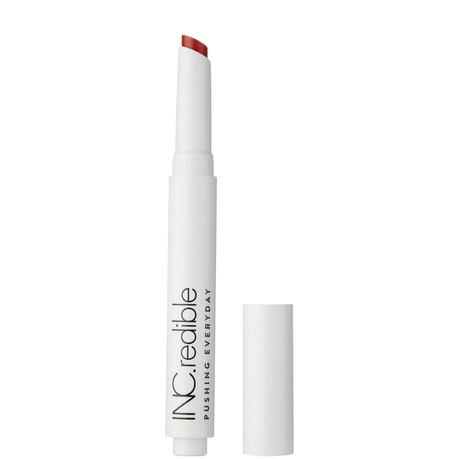 INC.redible Pushing Everyday rossetto semi-mat a pressione (varie tonalità) - Out of Office