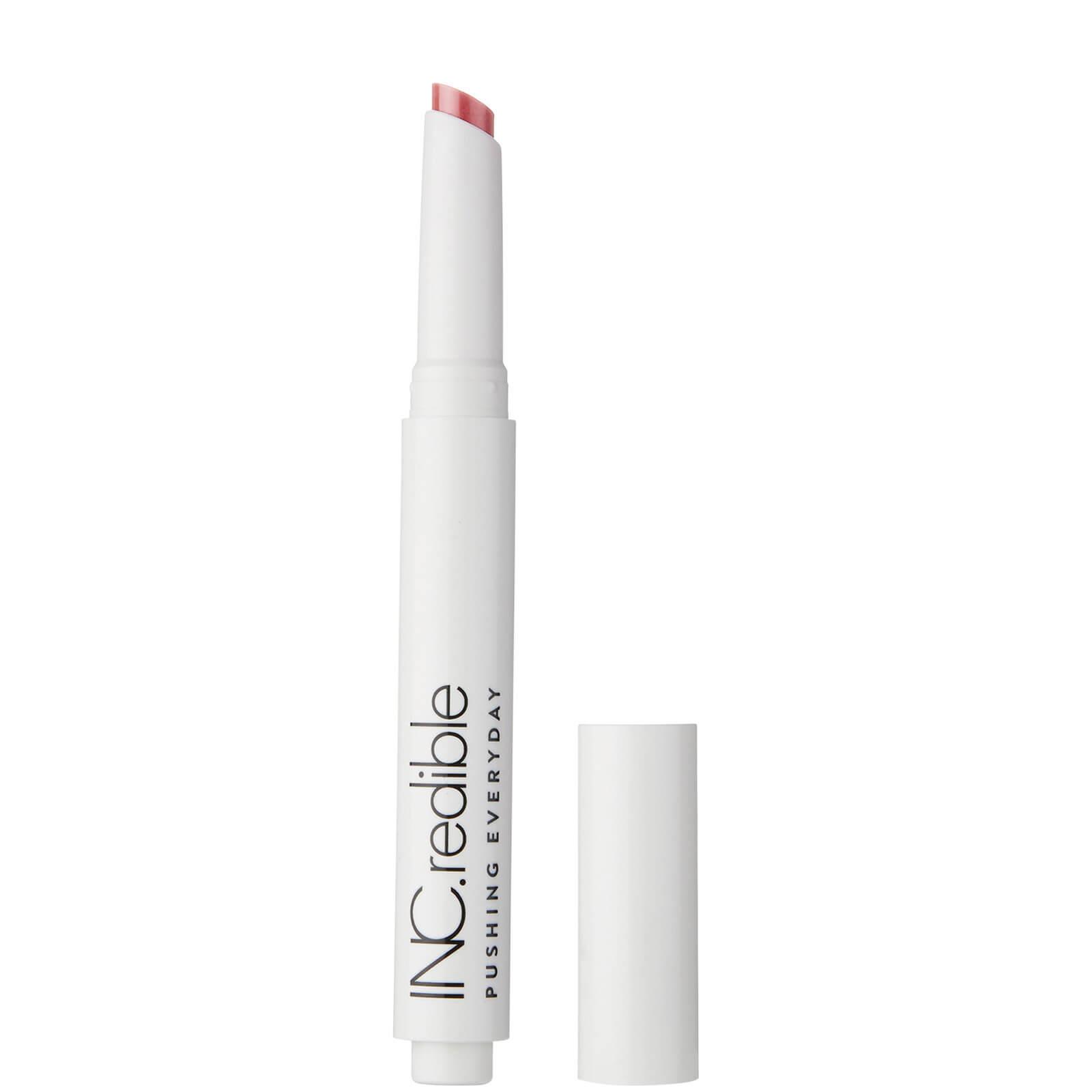 INC.redible Pushing Everyday rossetto semi-mat a pressione (varie tonalità) - Press Snooze