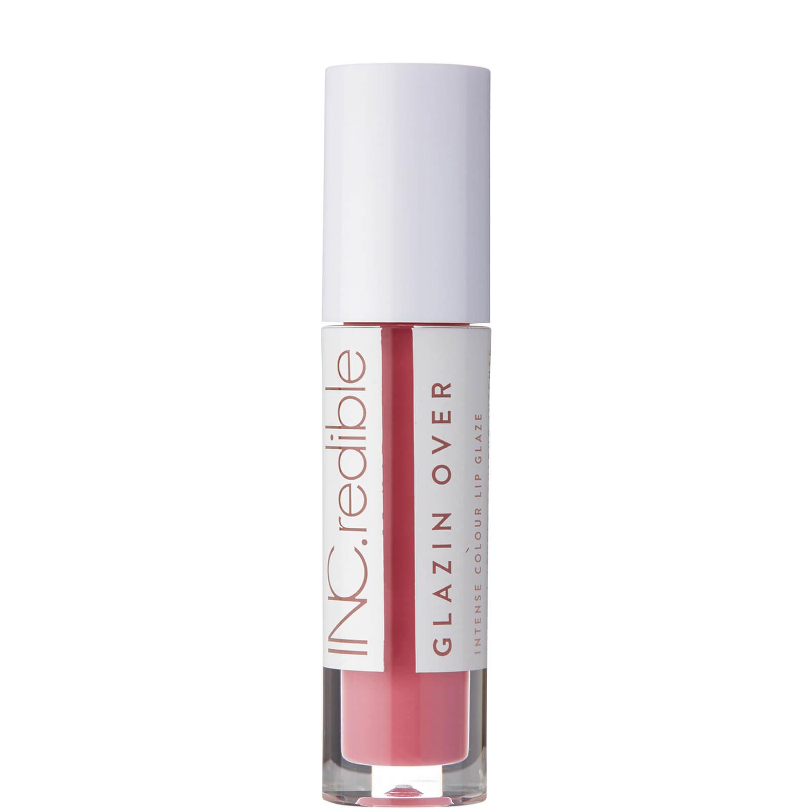 INC.redible Glazin Over gloss labbra (varie tonalità) - Daily Inspo