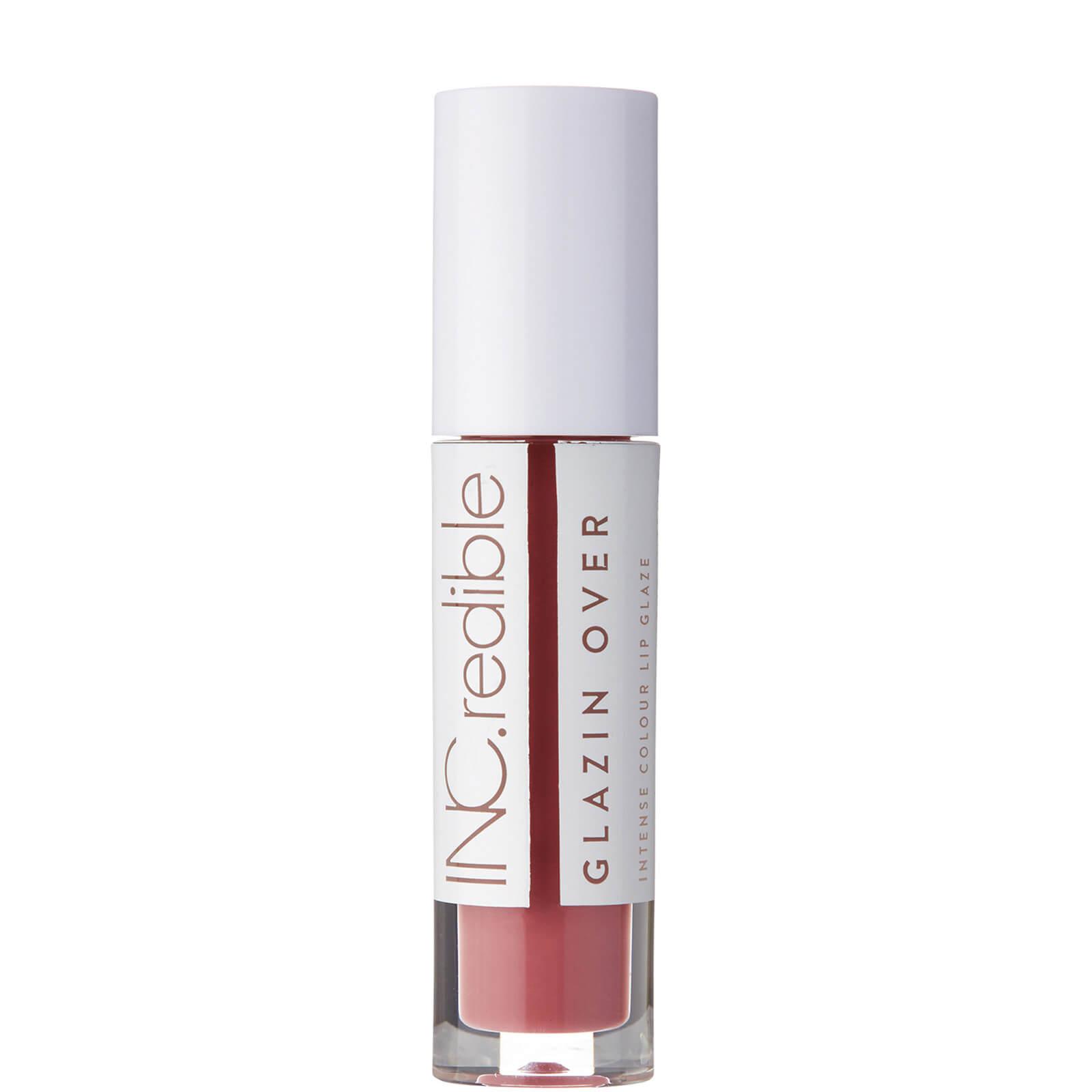 INC.redible Glazin Over Lip Glaze - More Love Less Likes