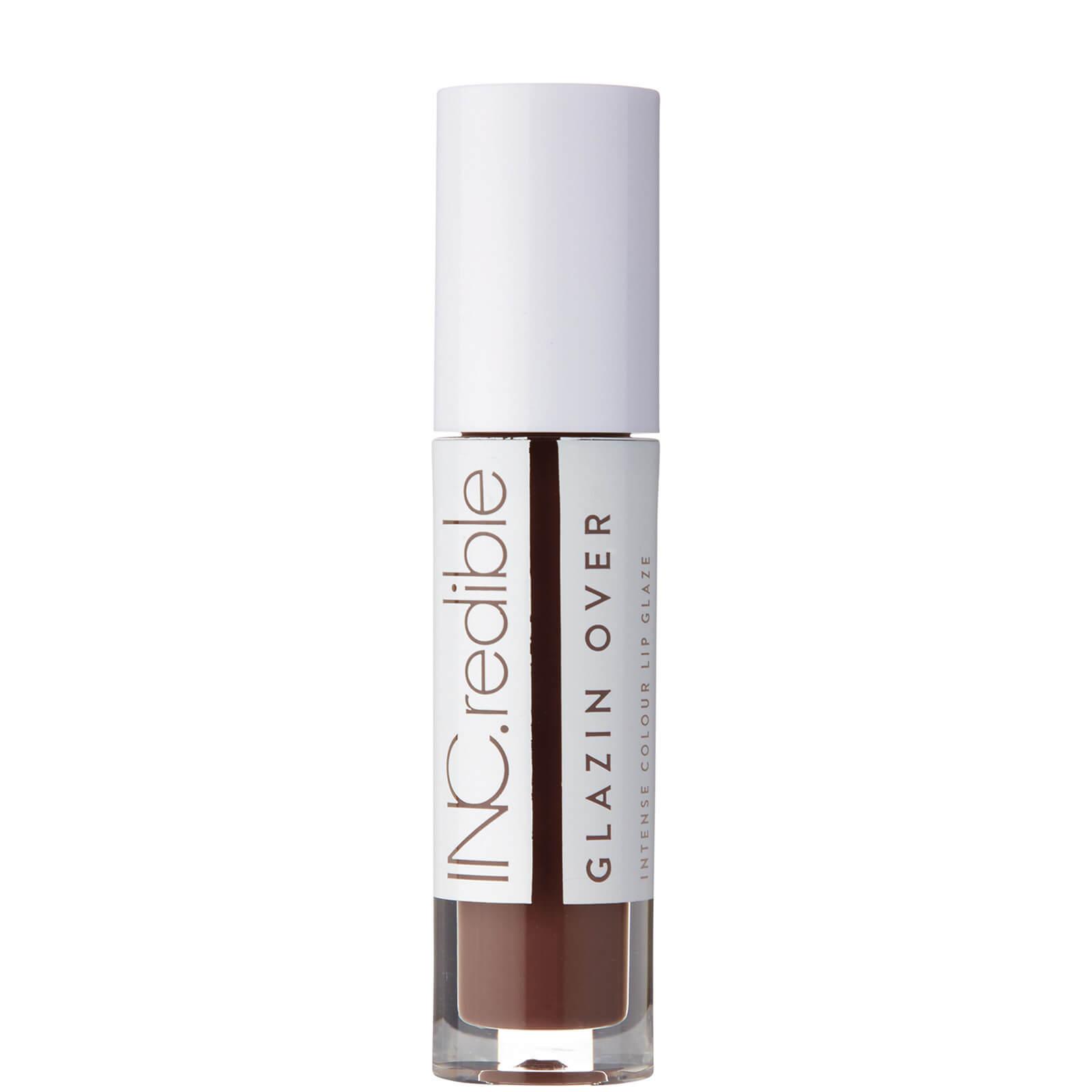 INC.redible Glazin Over gloss labbra (varie tonalità) - Oh Hey There