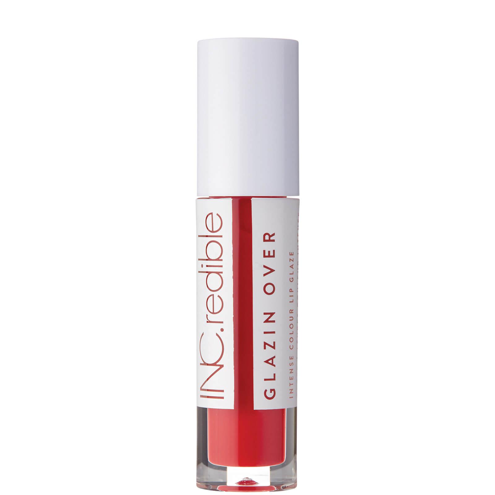 INC.redible Glazin Over gloss labbra (varie tonalità) - Vibes Tribe