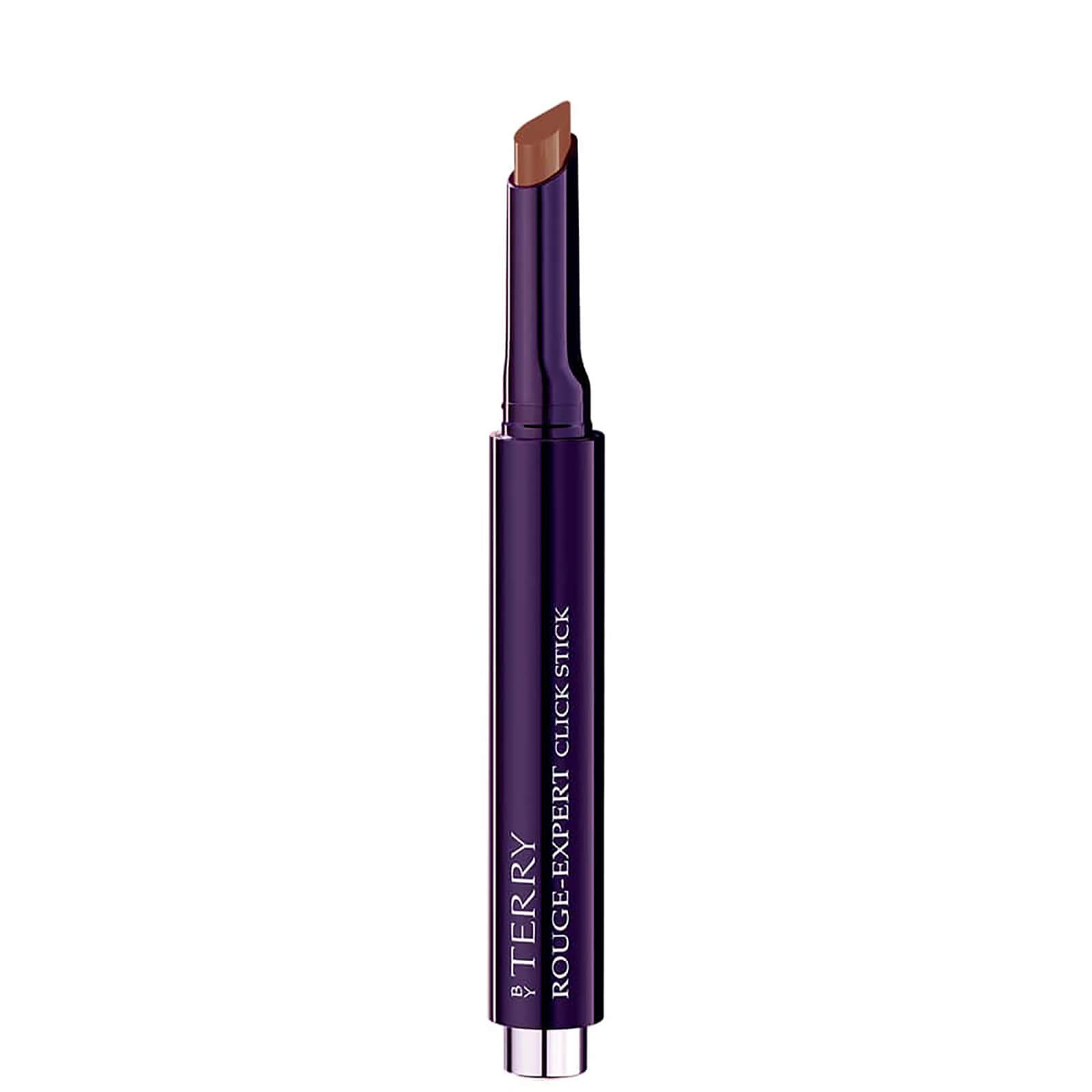 By Terry Rouge-Expert Click Stick rossetto 1,5 g (varie tonalità) - Chocolate Tea