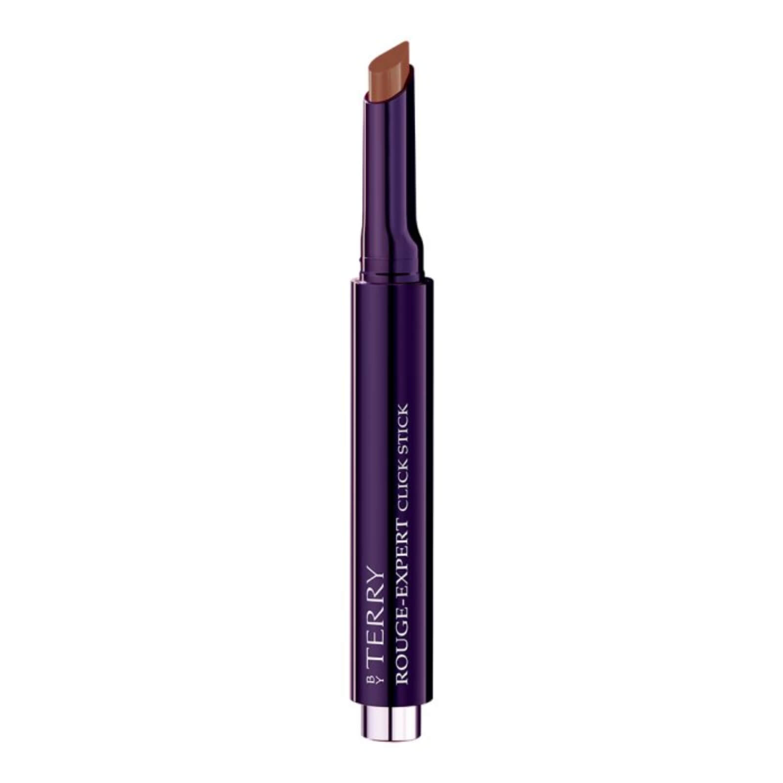 By Terry Rouge-Expert Click Stick Lipstick 1.5g (Various Shades) - Chocolate Tea