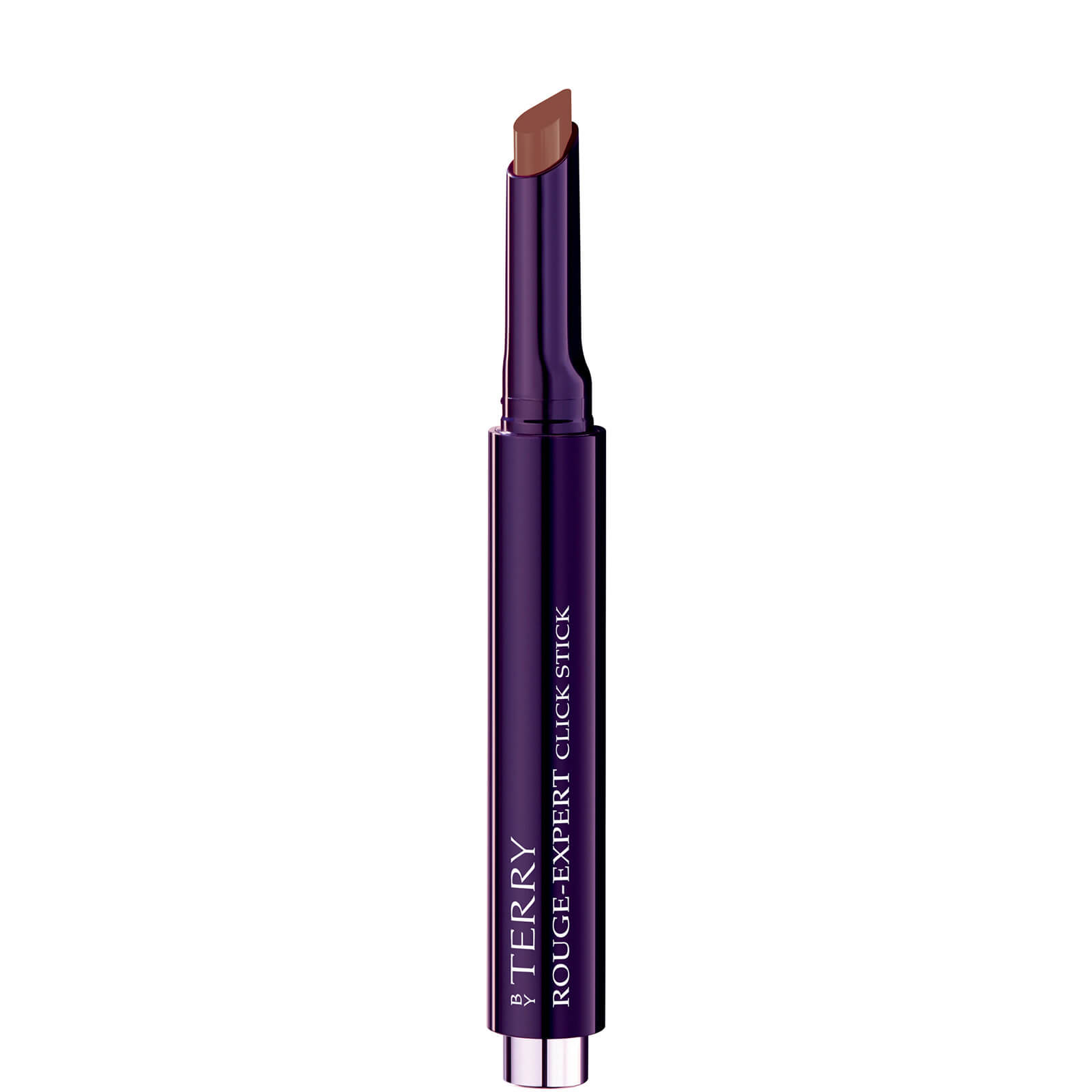 By Terry Rouge-Expert Click Stick rossetto 1,5 g (varie tonalità) - Pecan Nude