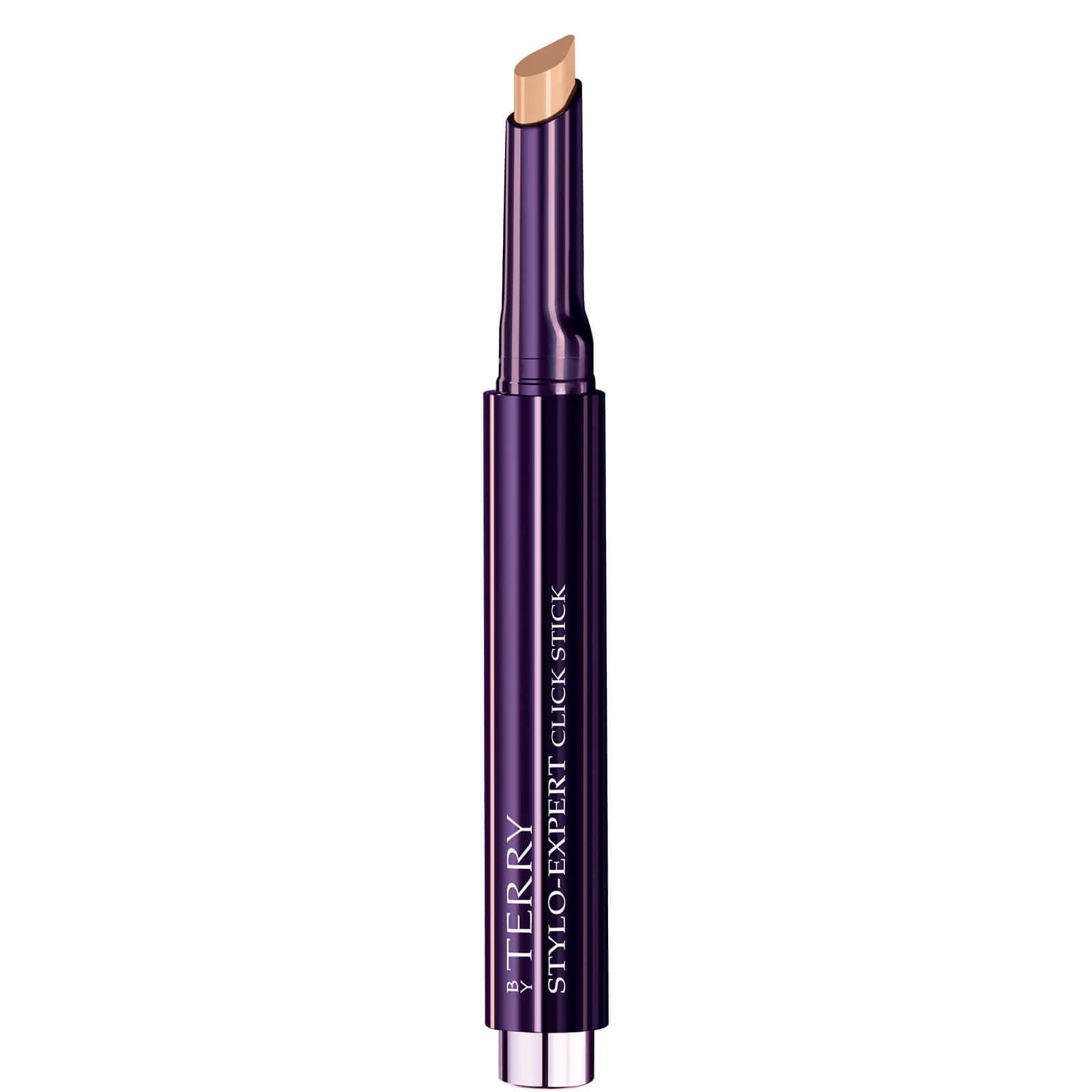 Купить Губная помада By Terry Rouge-Expert Click Stick Lipstick 1, 5 г (различные оттенки) - Orchid Glaze