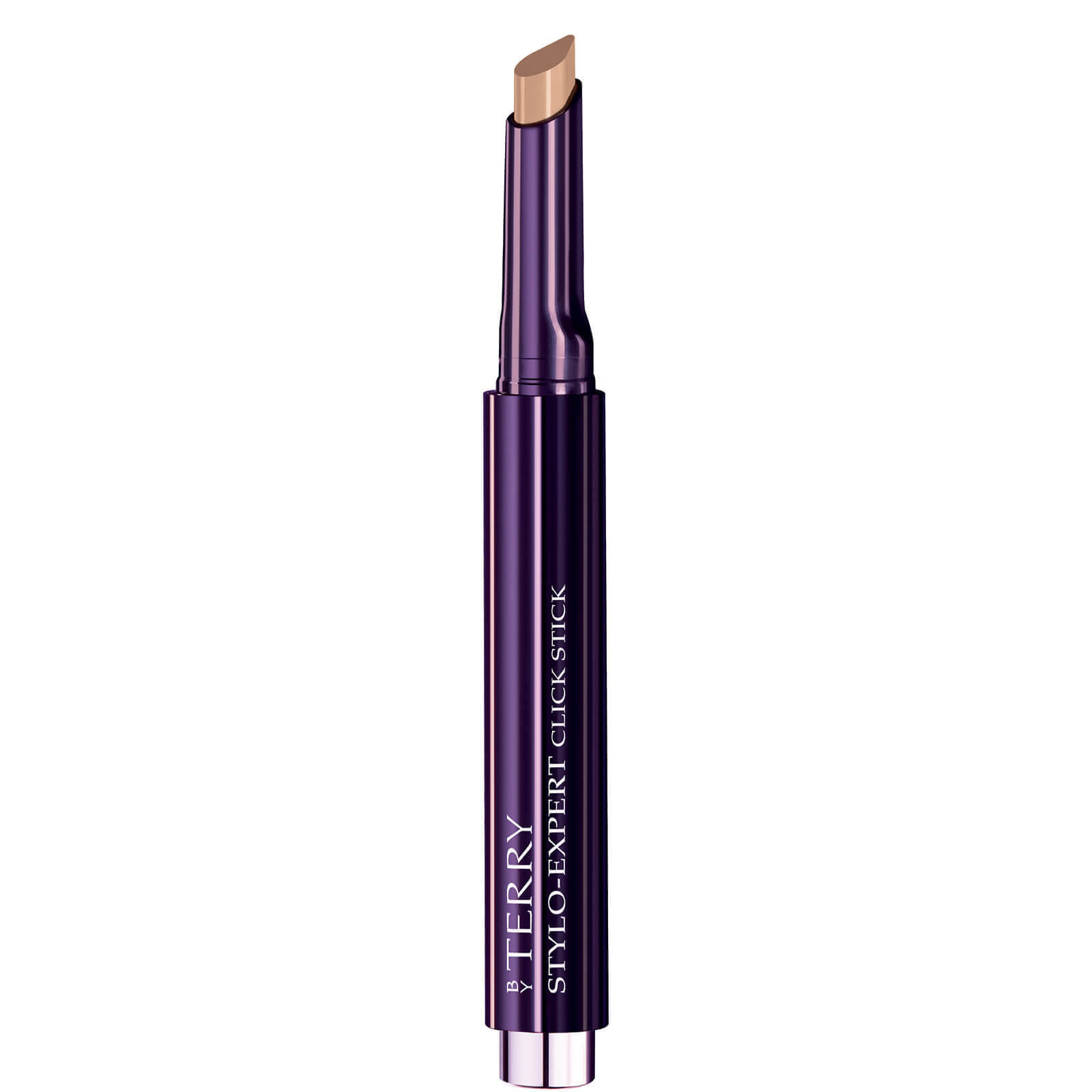 By Terry Rouge-Expert Click Stick rossetto 1,5 g (varie tonalità) - Chai Latte