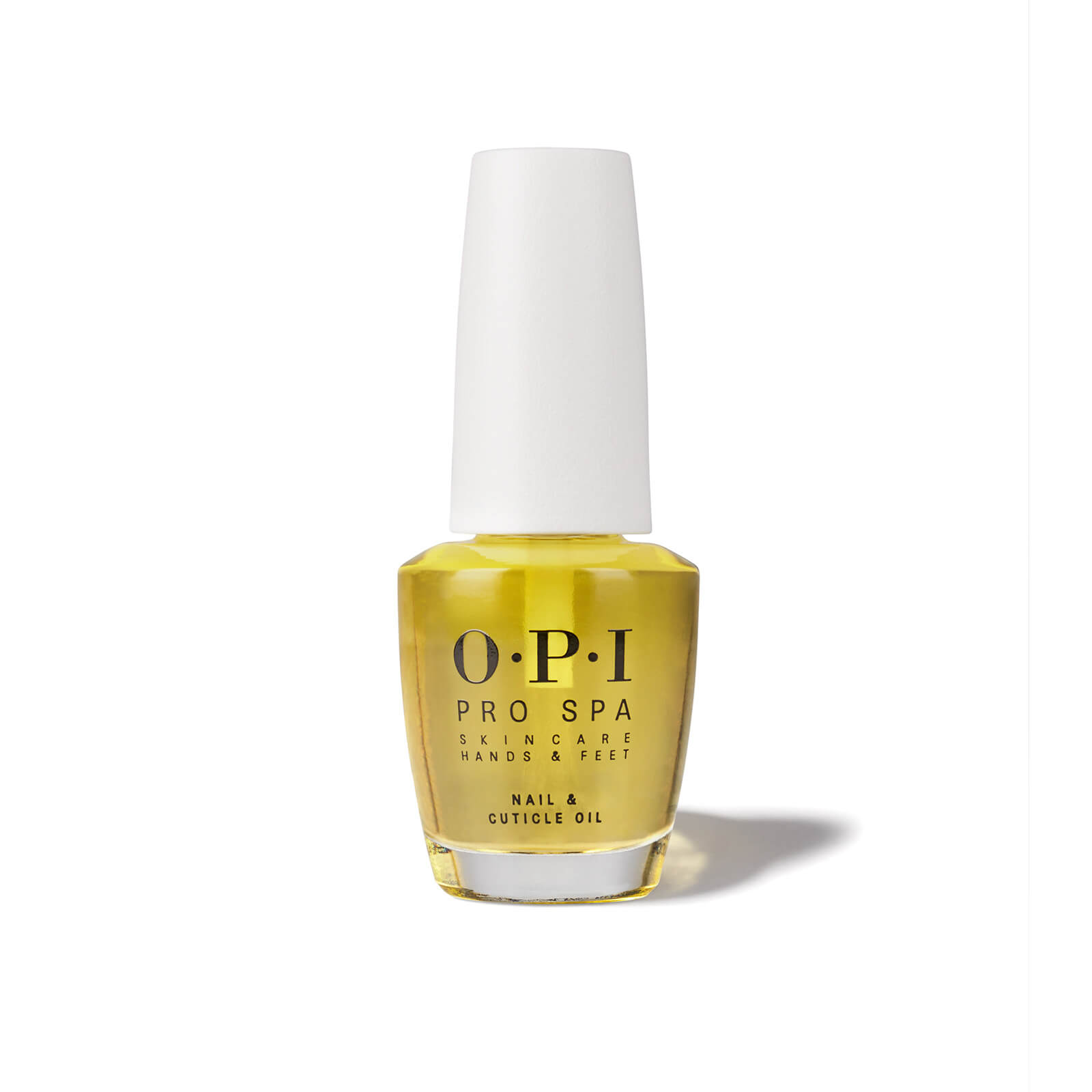 OPI Prospa Nail and Cuticle Oil (Various Sizes) - 8.6ml