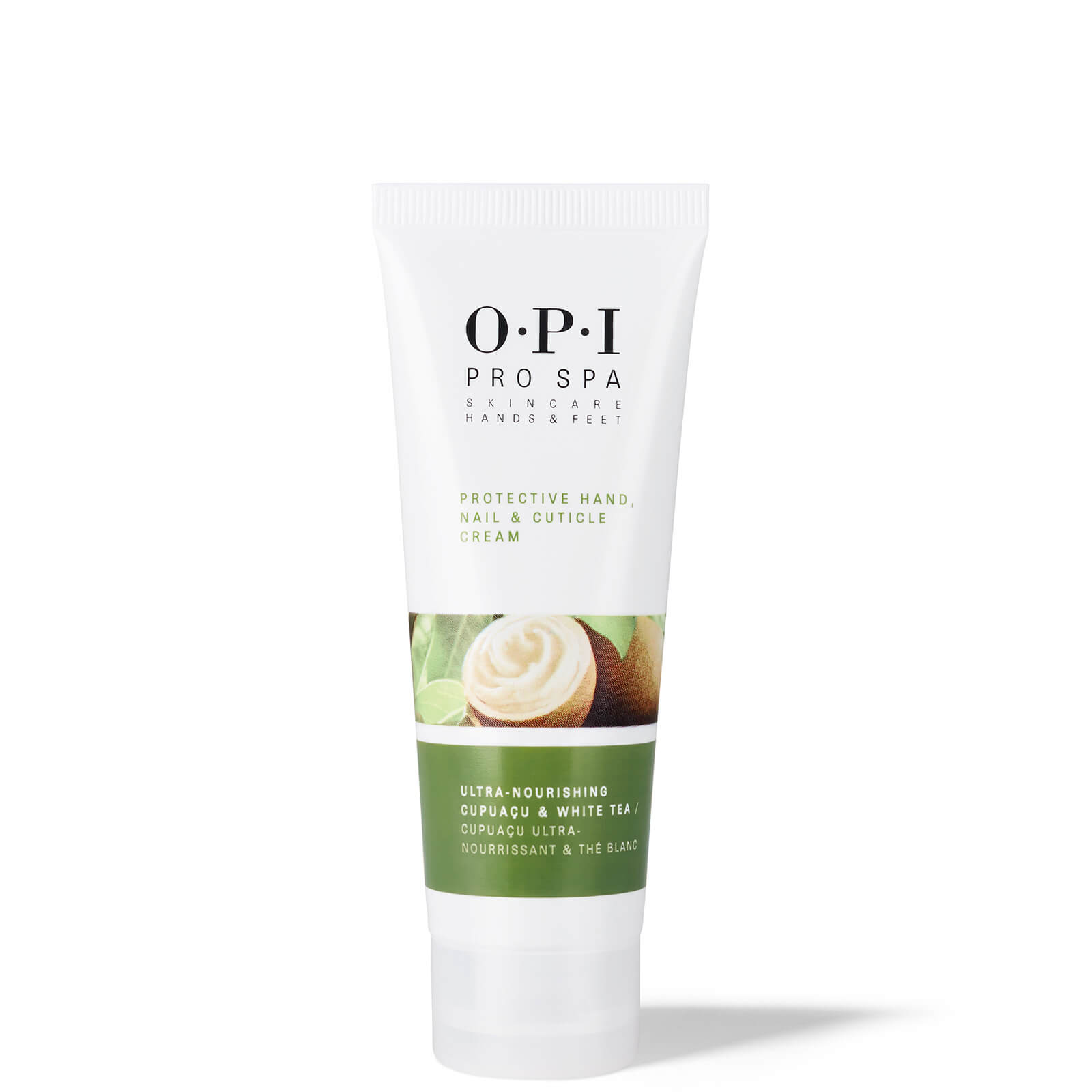 OPI Prospa Protective Hand, Nail and Cuticle Cream (Various Sizes) - 50ML