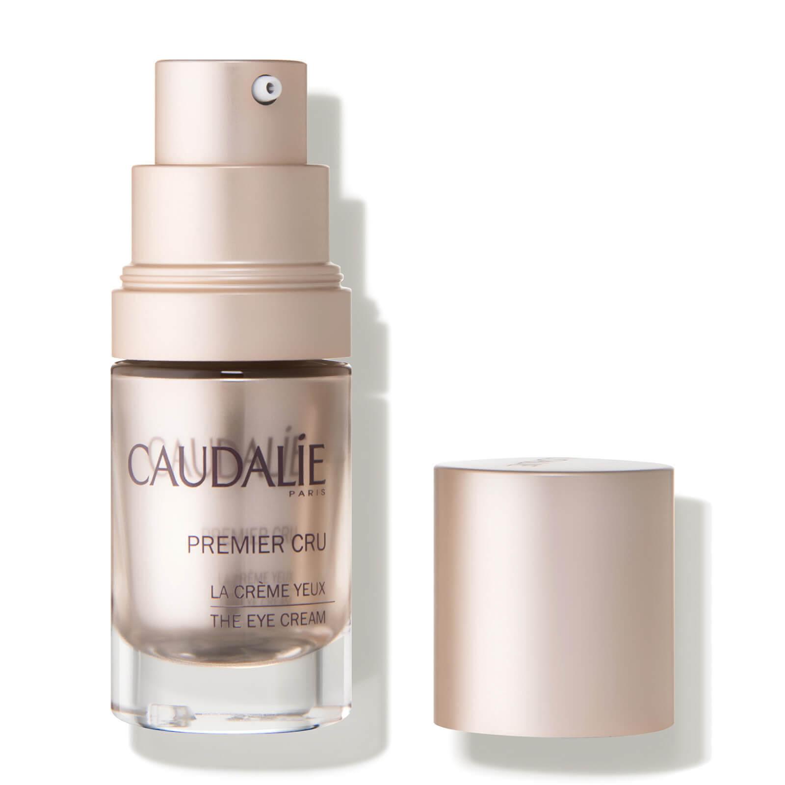 Купить Крем для кожи вокруг глаз Caudalie Premier Cru The Eye Cream 15 мл