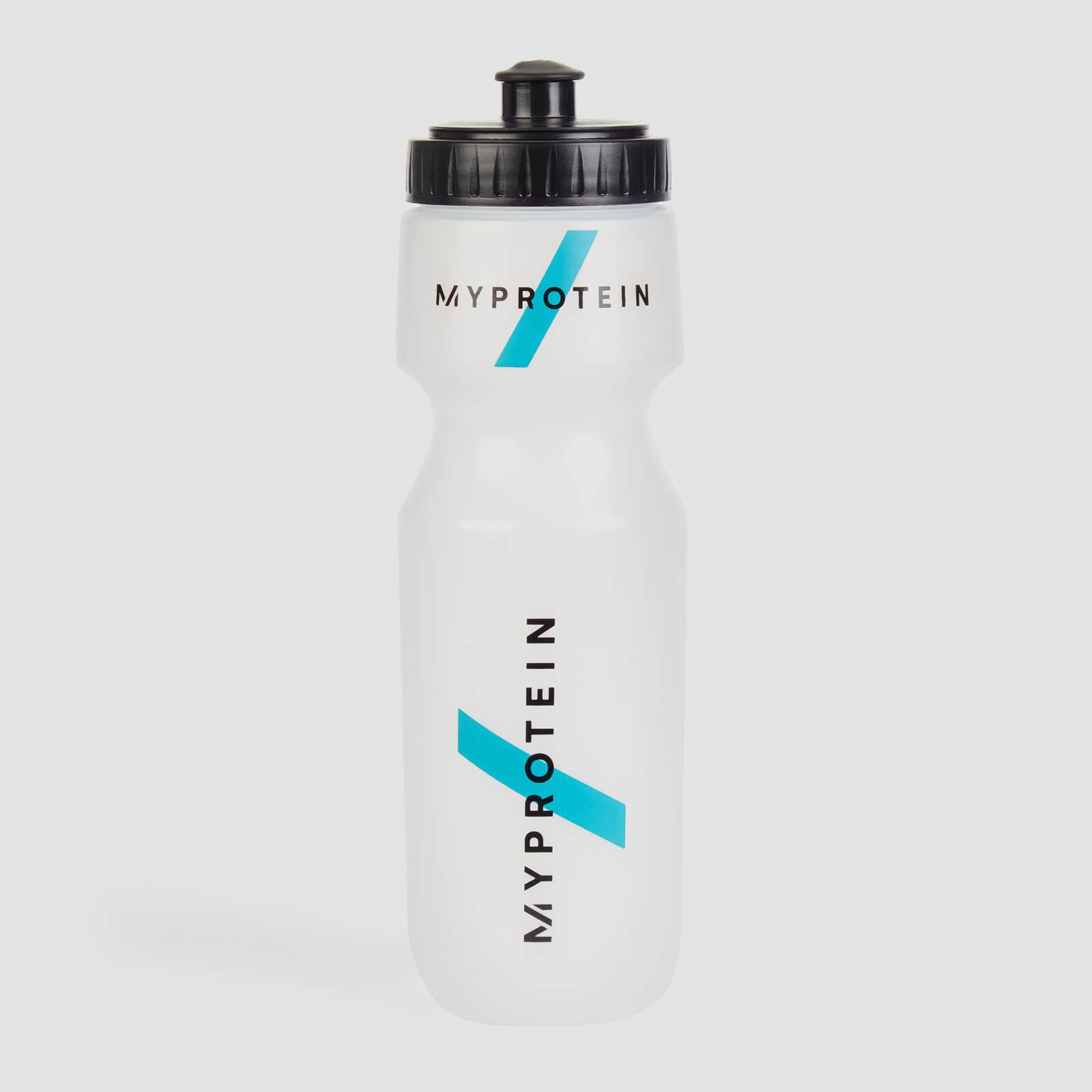Myprotein Sports Water Bottle - 650ml