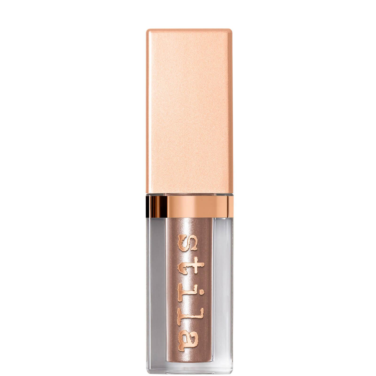 Купить Stila Shimmer & Glow Eyeshadow 4.5ml (Various Shades) - Grace