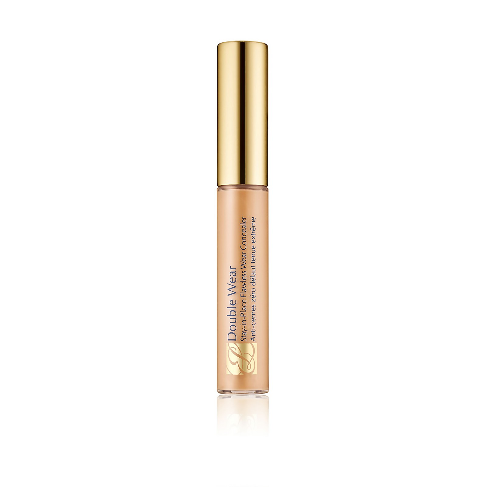 Estée Lauder Double Wear Stay-in-Place Flawless Wear Concealer 7ml (Various Shades) - 2C Light Medium