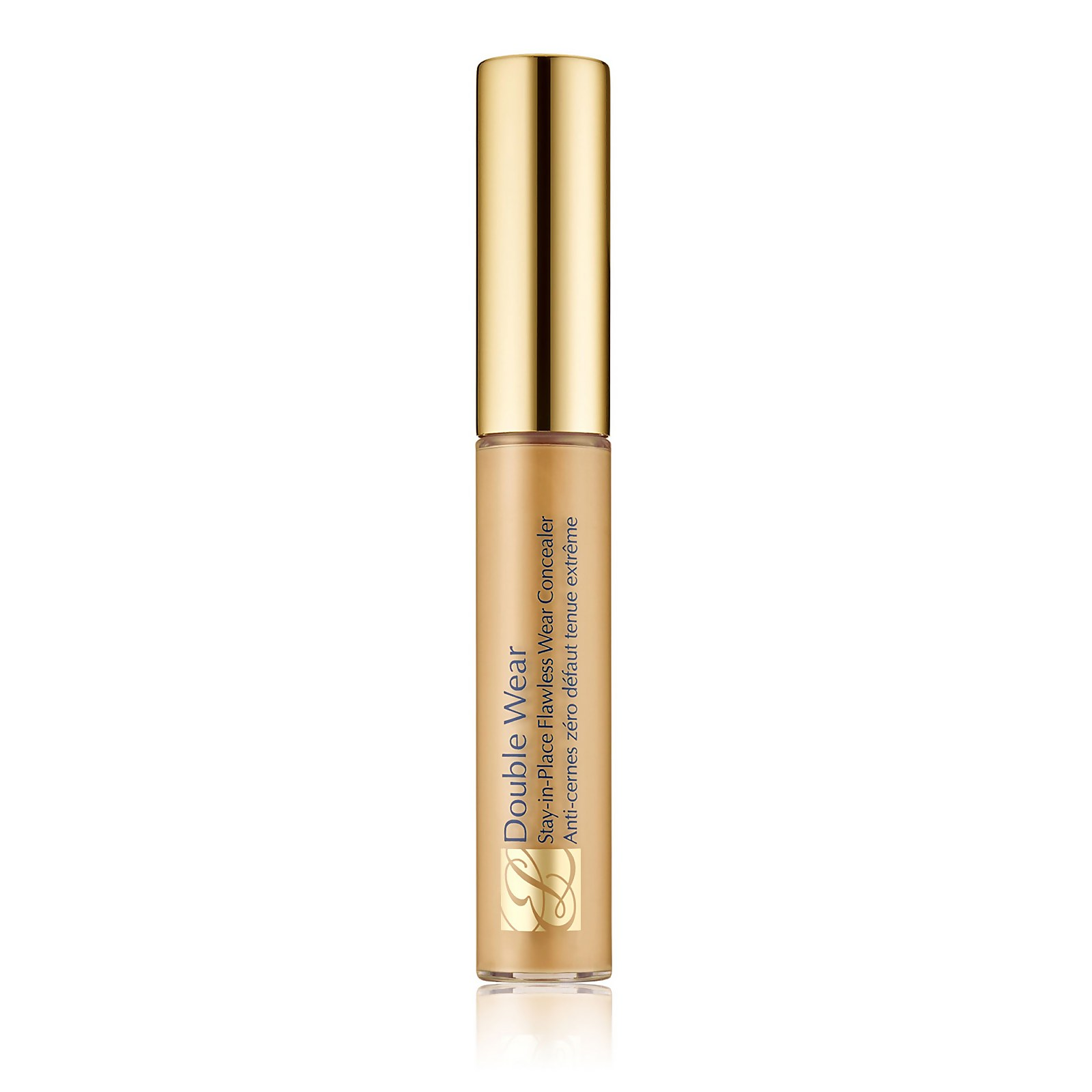 Estée Lauder Double Wear Stay-in-Place Flawless Wear Concealer 7ml (Various Shades) - 3C Medium