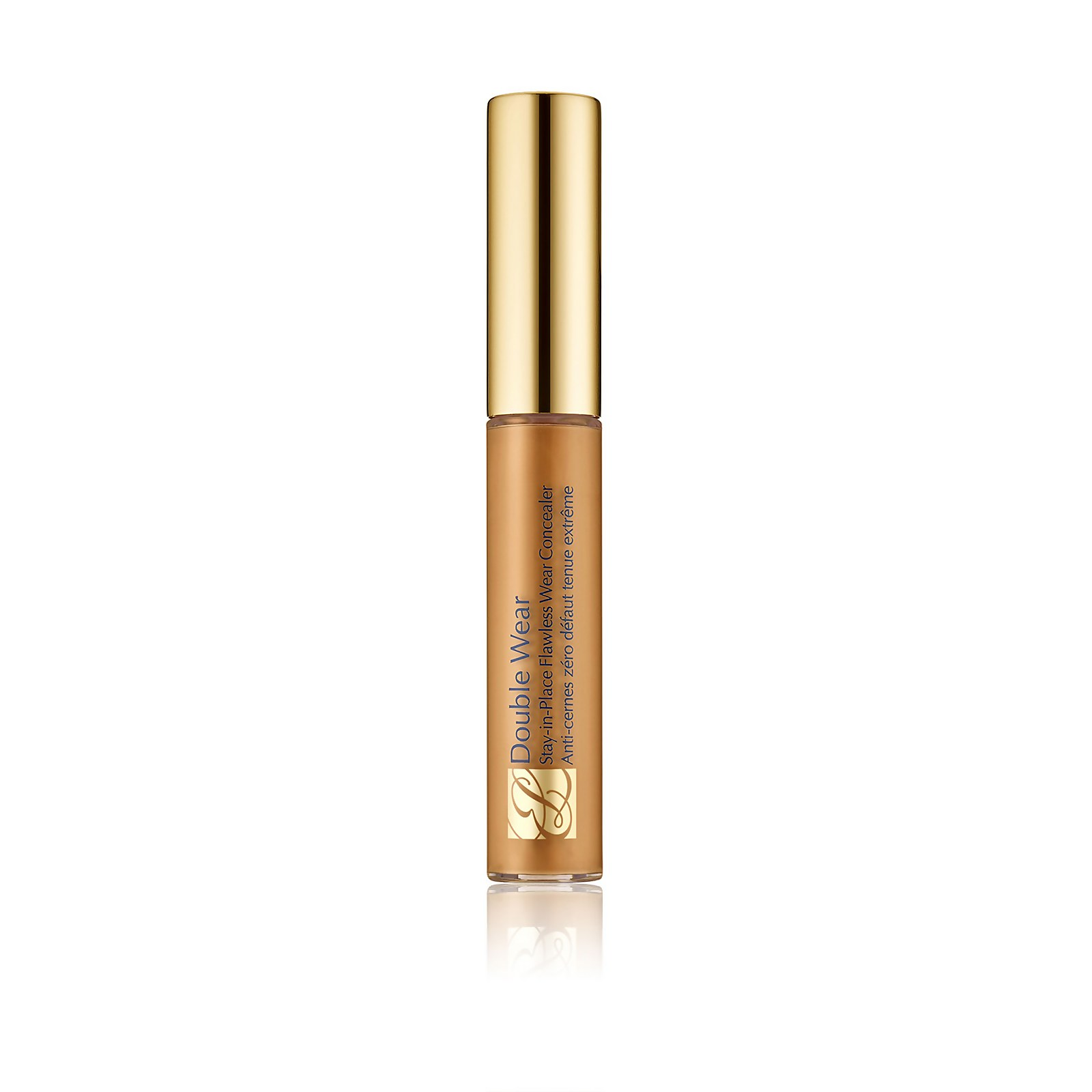 Estée Lauder Double Wear Stay-in-Place Flawless Wear Concealer 7ml (Various Shades) - 4N Medium Deep