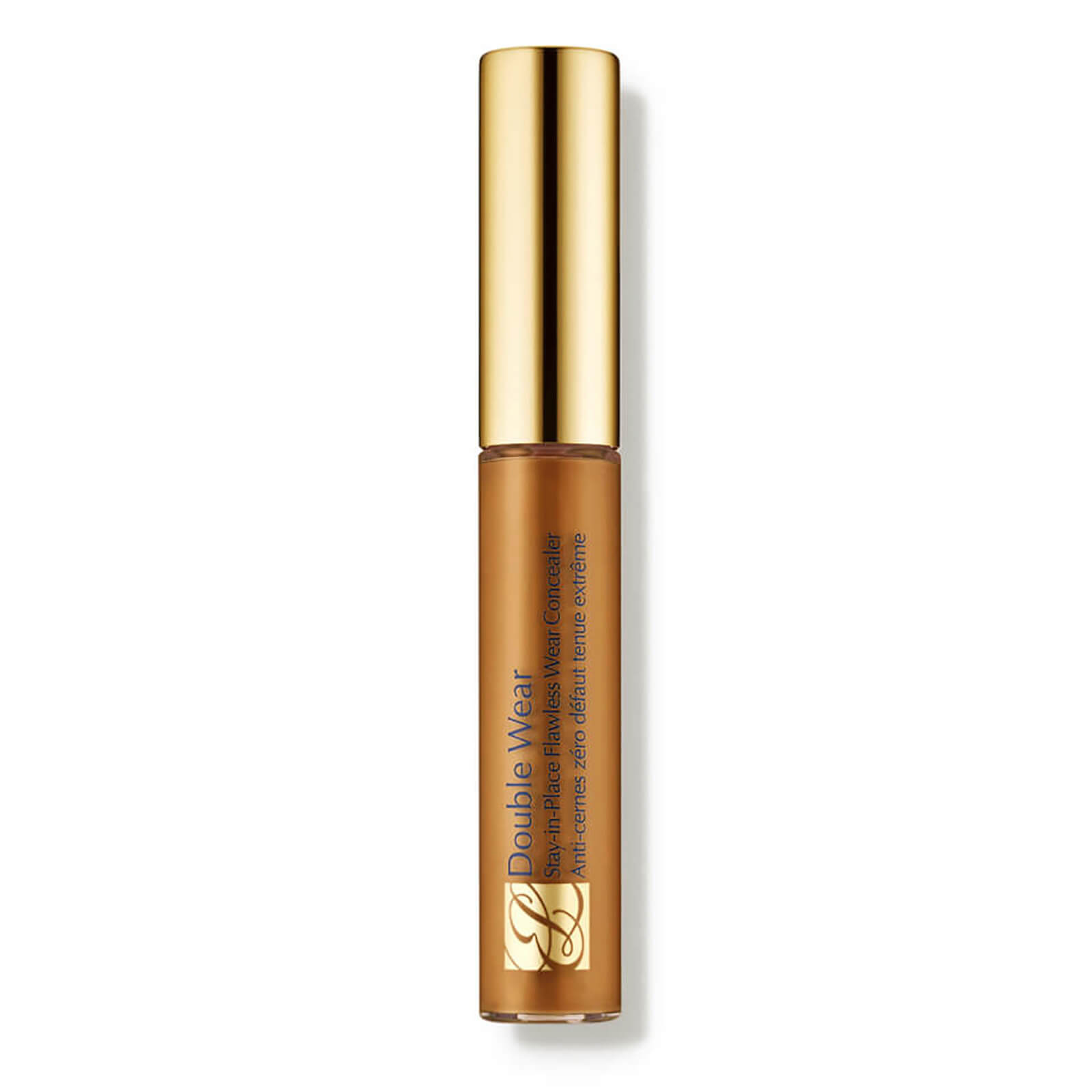 Watch a story about ESTÉE LAUDER DOUBLE WEAR STAY-IN-PLACE FLAWLESS WEAR CONCEALER 7ML (VARIOUS SHADES) - 5N DEEP
