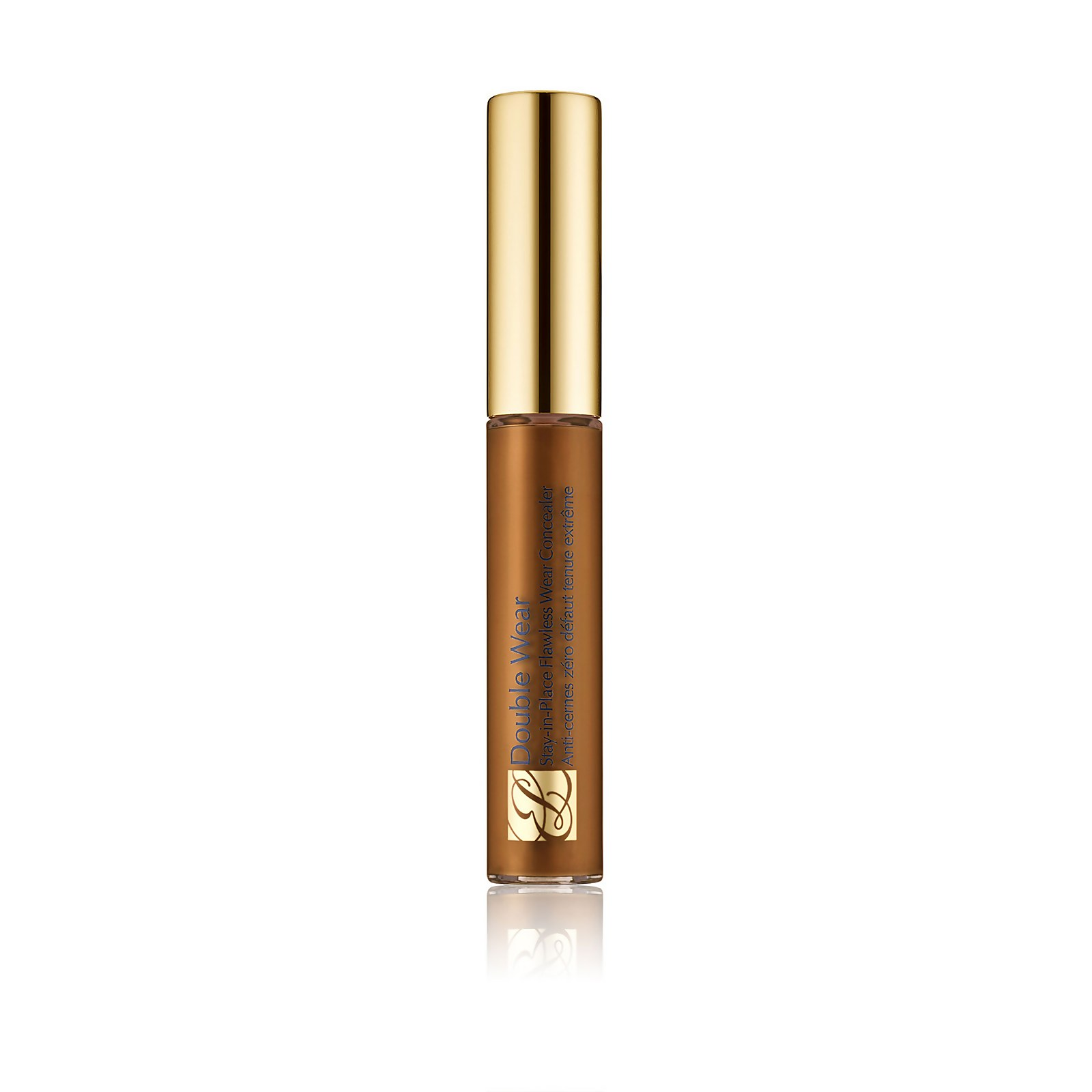 Estée Lauder Double Wear Stay-in-Place Flawless Wear Concealer 7ml (Various Shades) - 6N Extra Deep
