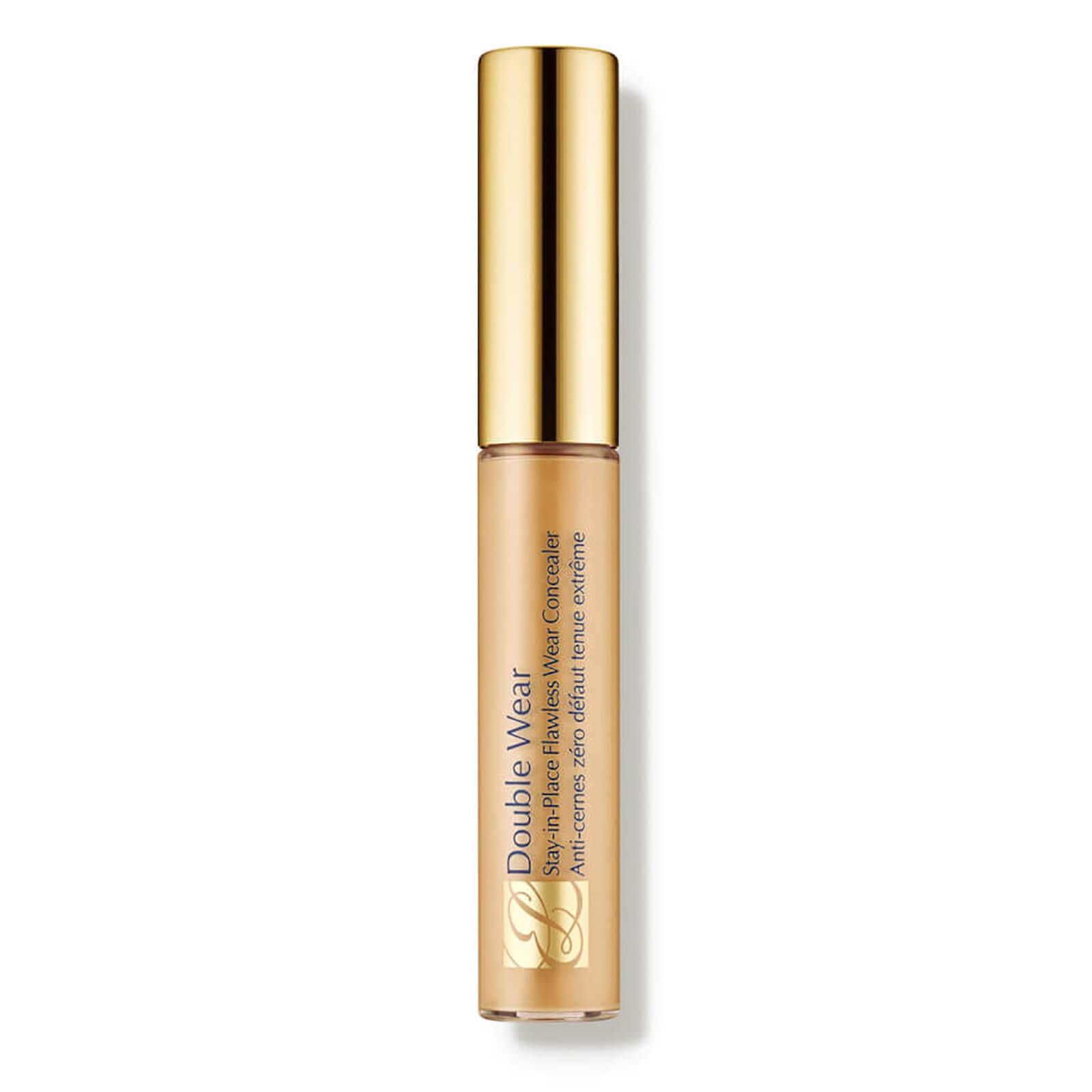 Купить Estée Lauder Double Wear Stay-in-Place Flawless Wear Concealer 7ml (Various Shades) - 1W Light