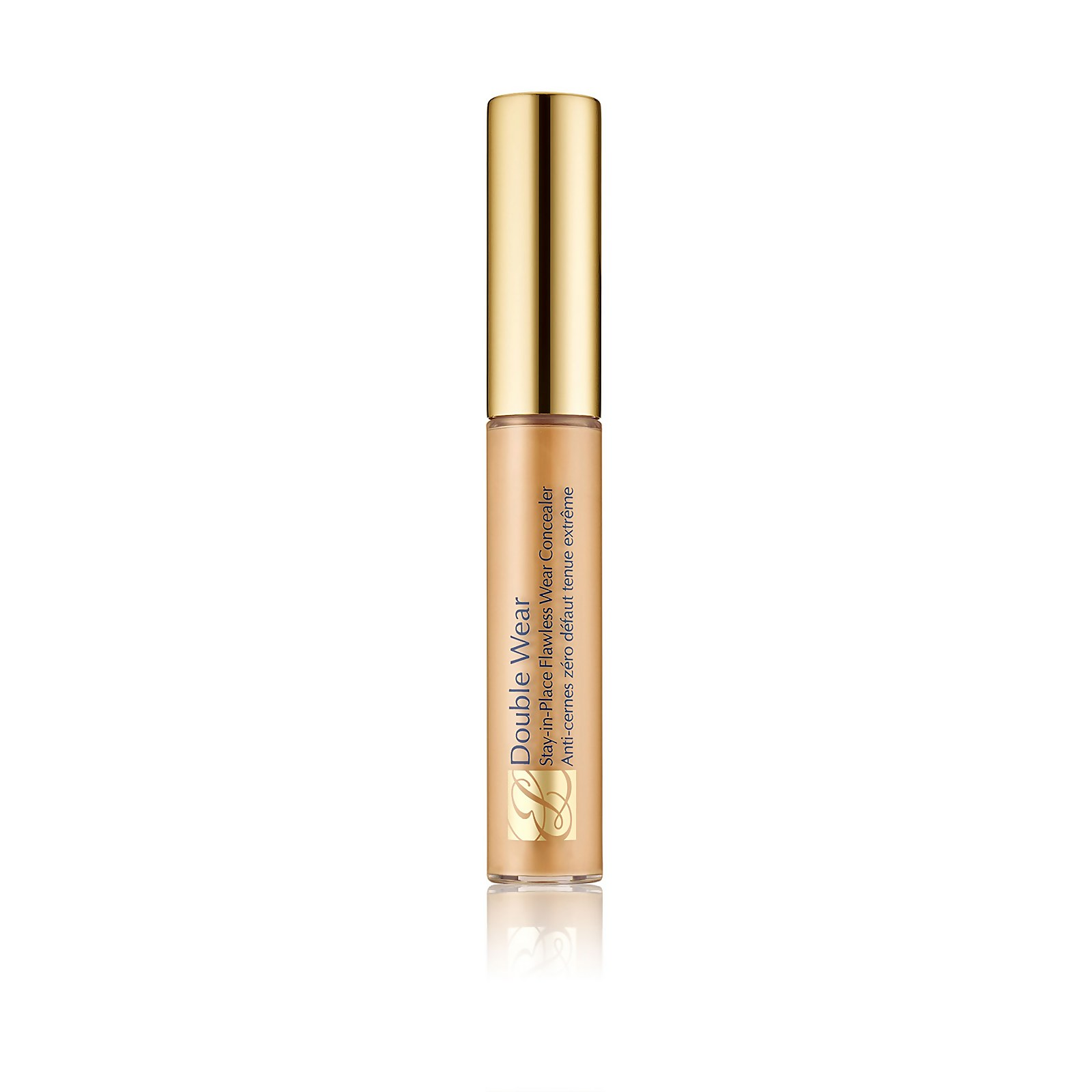 Estée Lauder Double Wear Stay-in-Place Flawless Wear Concealer 7ml (Various Shades) - 2W Light Medium