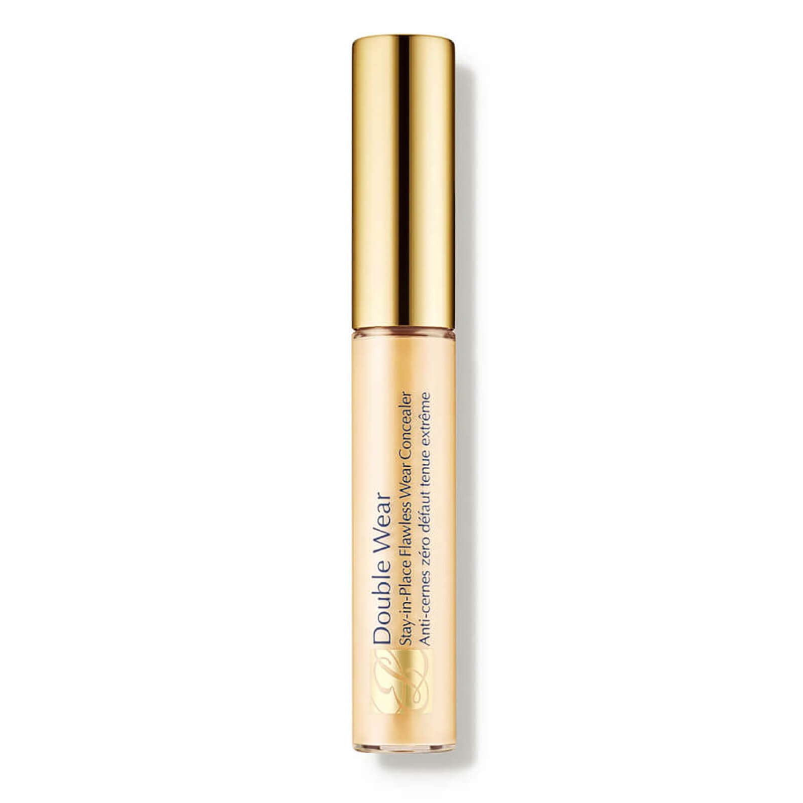 Купить Estée Lauder Double Wear Stay-in-Place Flawless Wear Concealer 7ml (Various Shades) - 1N Extra Light