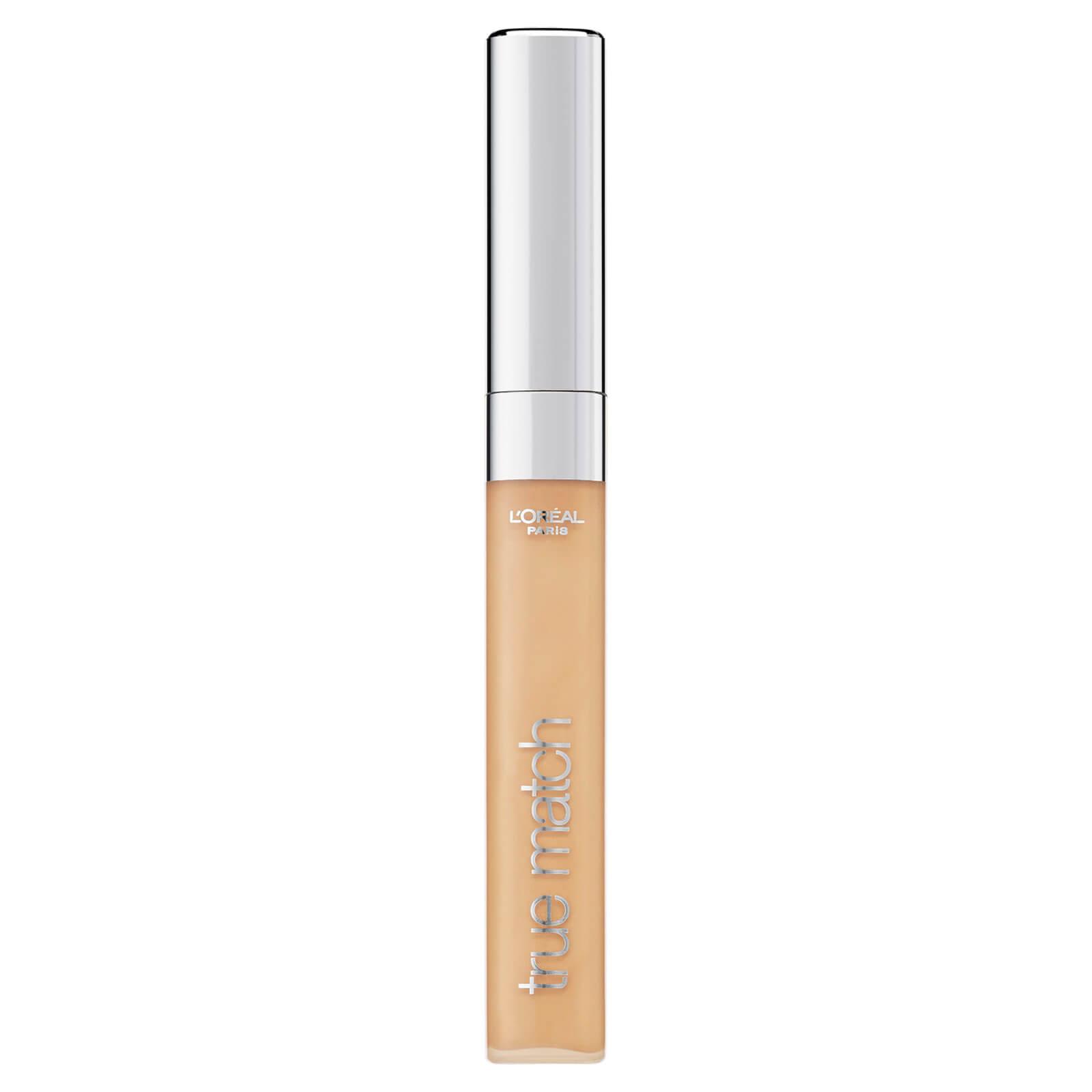 L'Oréal Paris True Match The One Concealer 6.8ml (Various Shades) - 2C Vanilla Rose