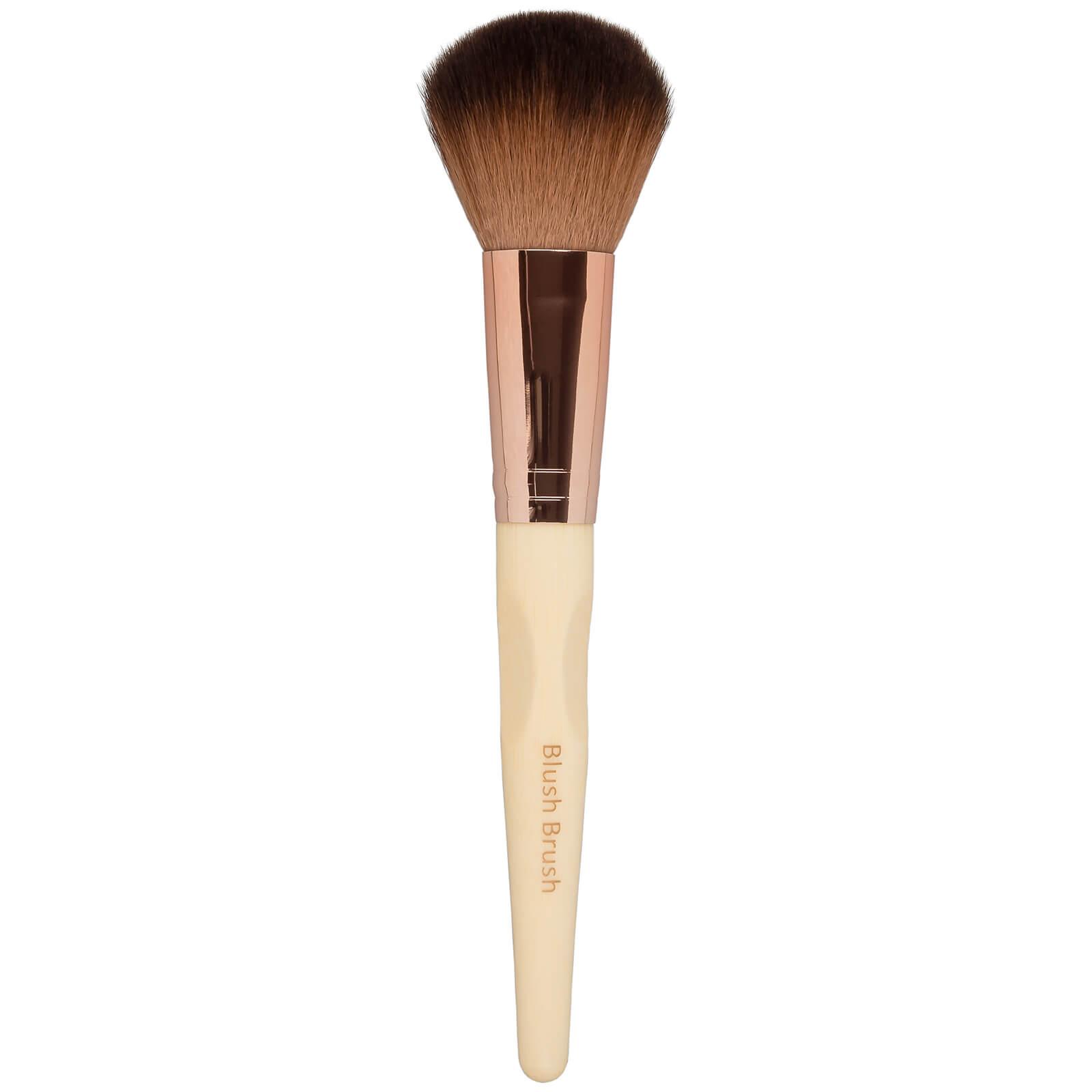 Купить Кисть для румян So Eco Blush Brush