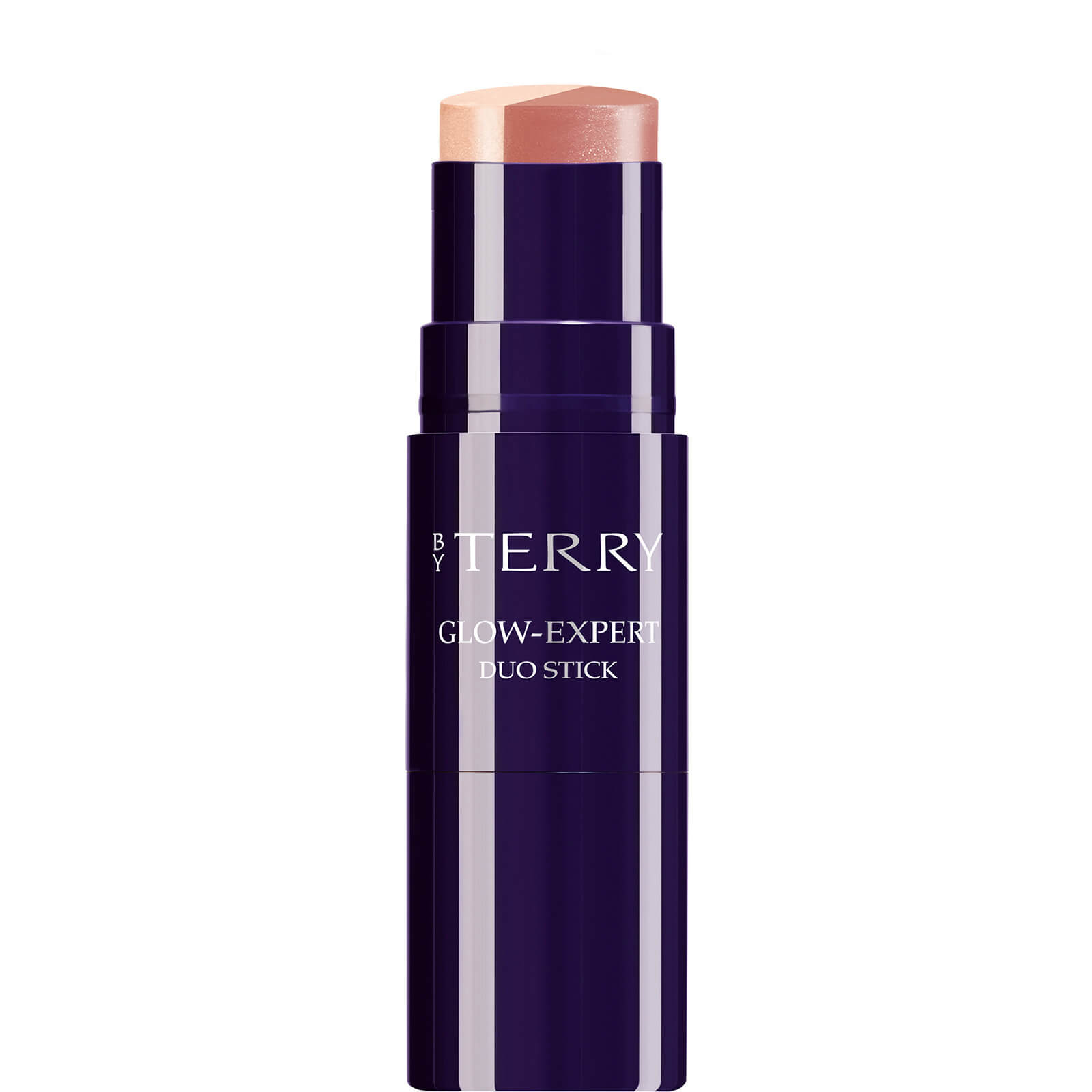 By Terry Glow-Expert Duo Stick - No.1 Amber Light 7.3g
