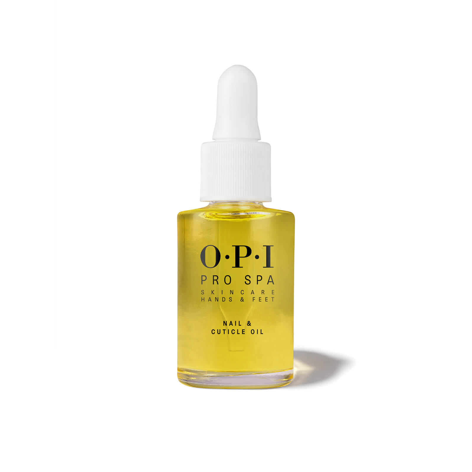 OPI Prospa Nail and Cuticle Oil (Various Sizes) - 28ml