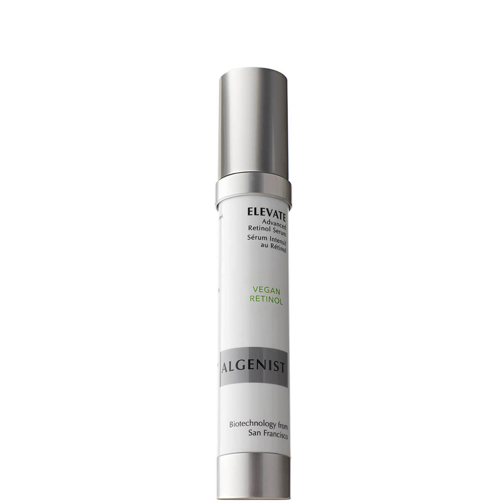 ALGENIST ELEVATE siero avanzato al retinolo 30 ml