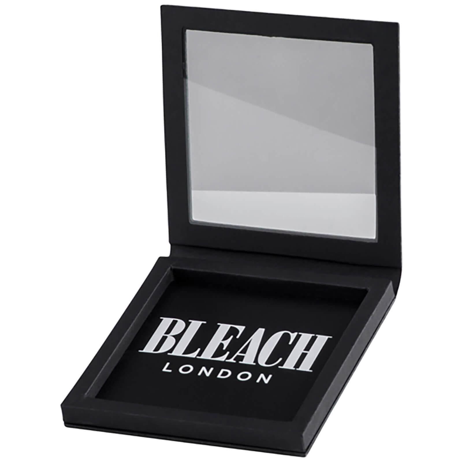 Купить Магнитный футляр для косметики среднего размера BLEACH LONDON Palette Byo Palette Medium