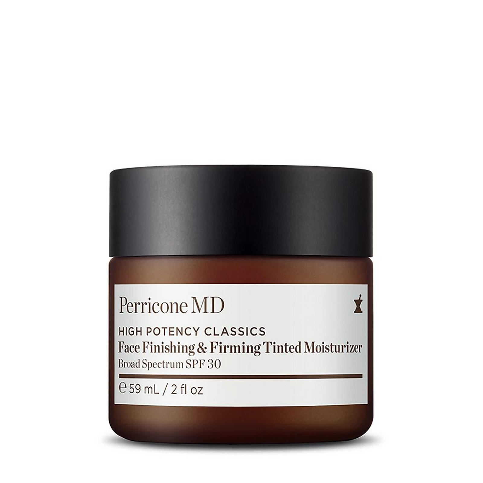 best PERRICONE MD FACE FINISHING &