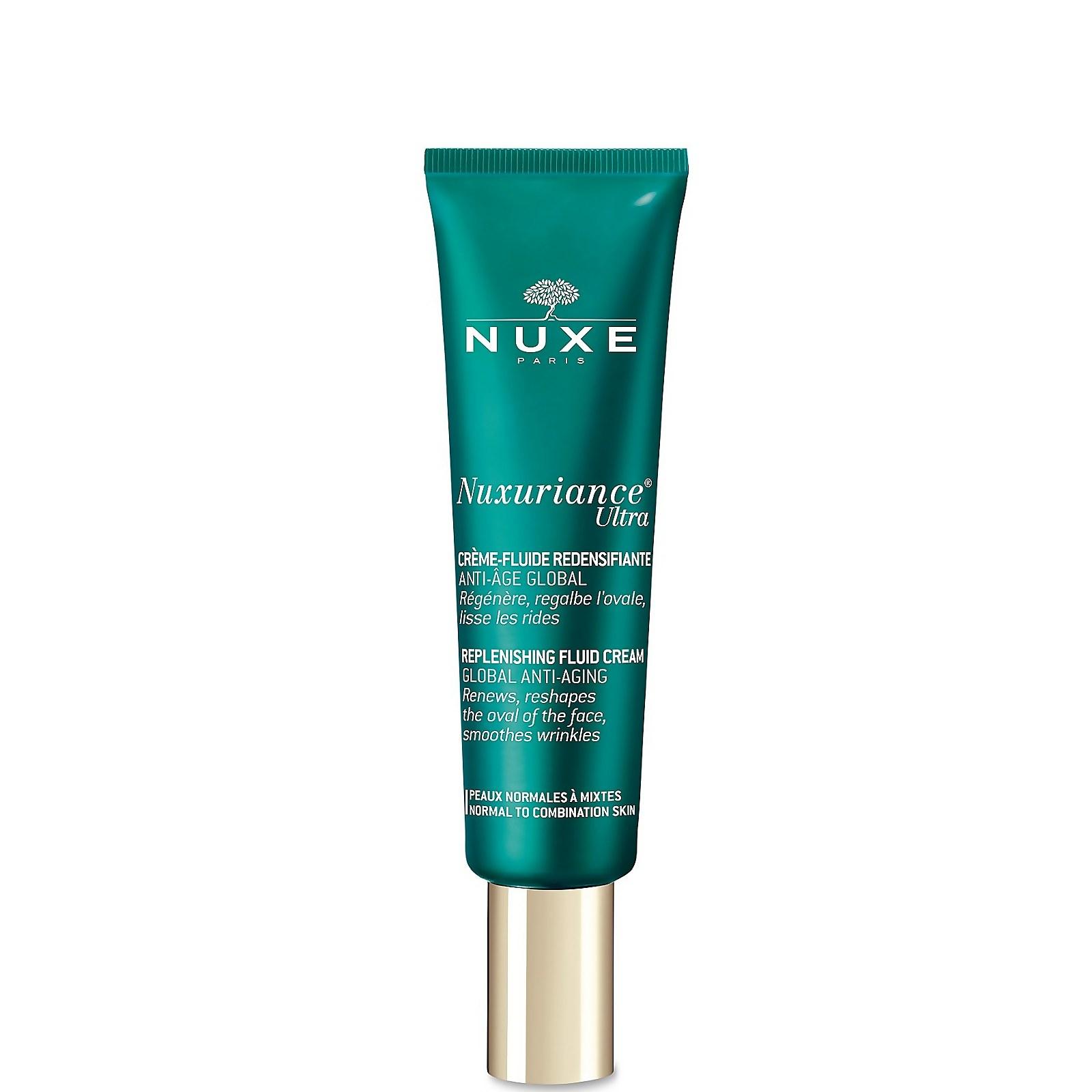 NUXE Nuxuriance Ultra Fluide 50ml