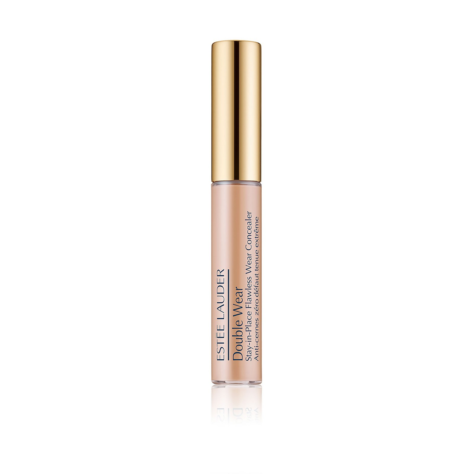 Estée Lauder Double Wear Stay-in-Place Flawless Wear Concealer 7ml (Various Shades) - 1C Light