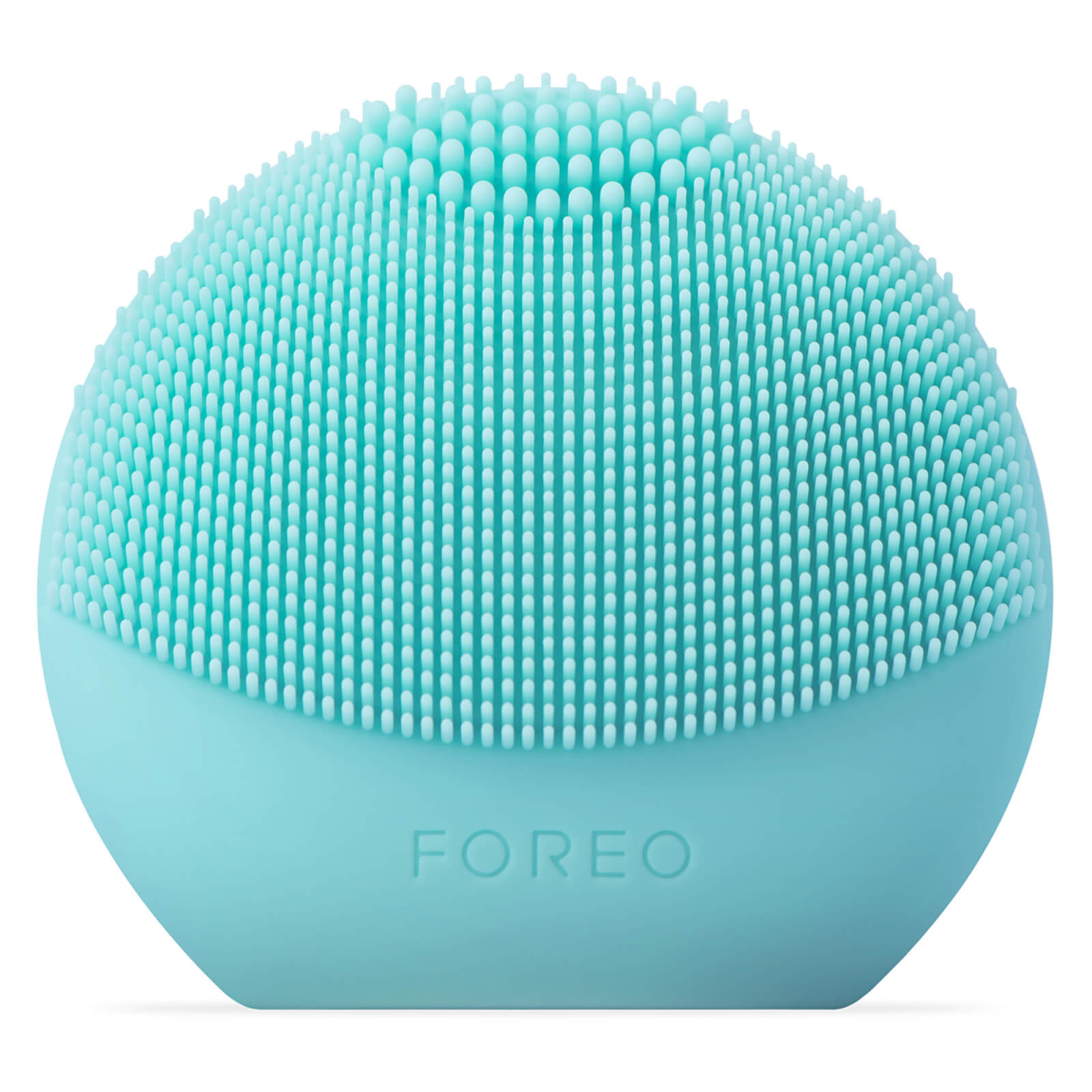 Foreo FOREO LUNA FOFO SMART FACIAL CLEANSING BRUSH - MINT