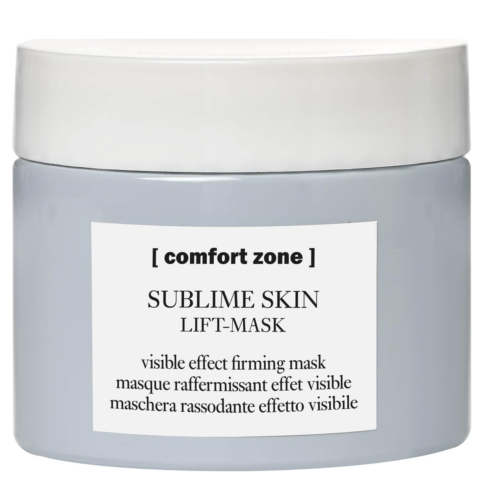 Comfort Zone Sublime Skin Mask 60ml