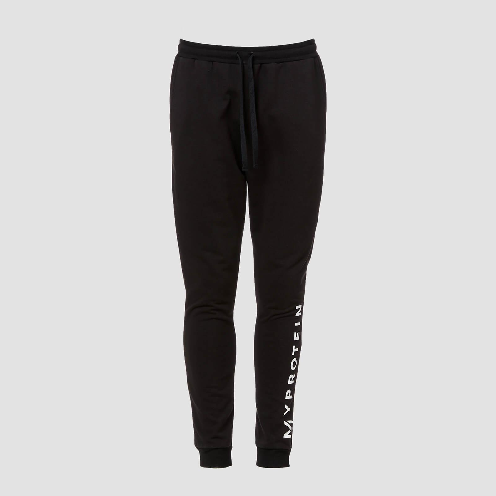 Pantalon de Jogging The Original - Noir - XXS