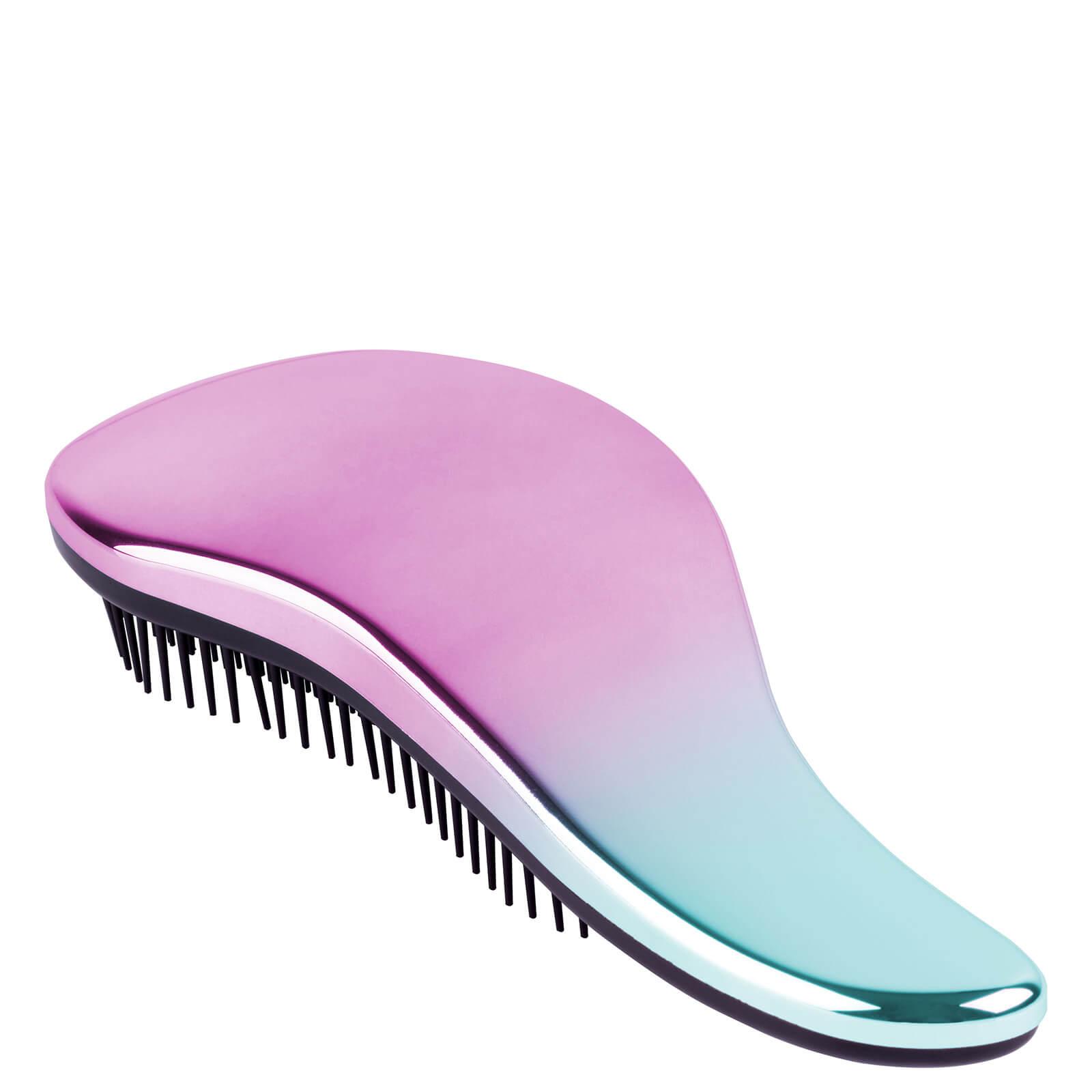 Купить Щетка для распутывания волос brushworks HD Detangling Hair Brush