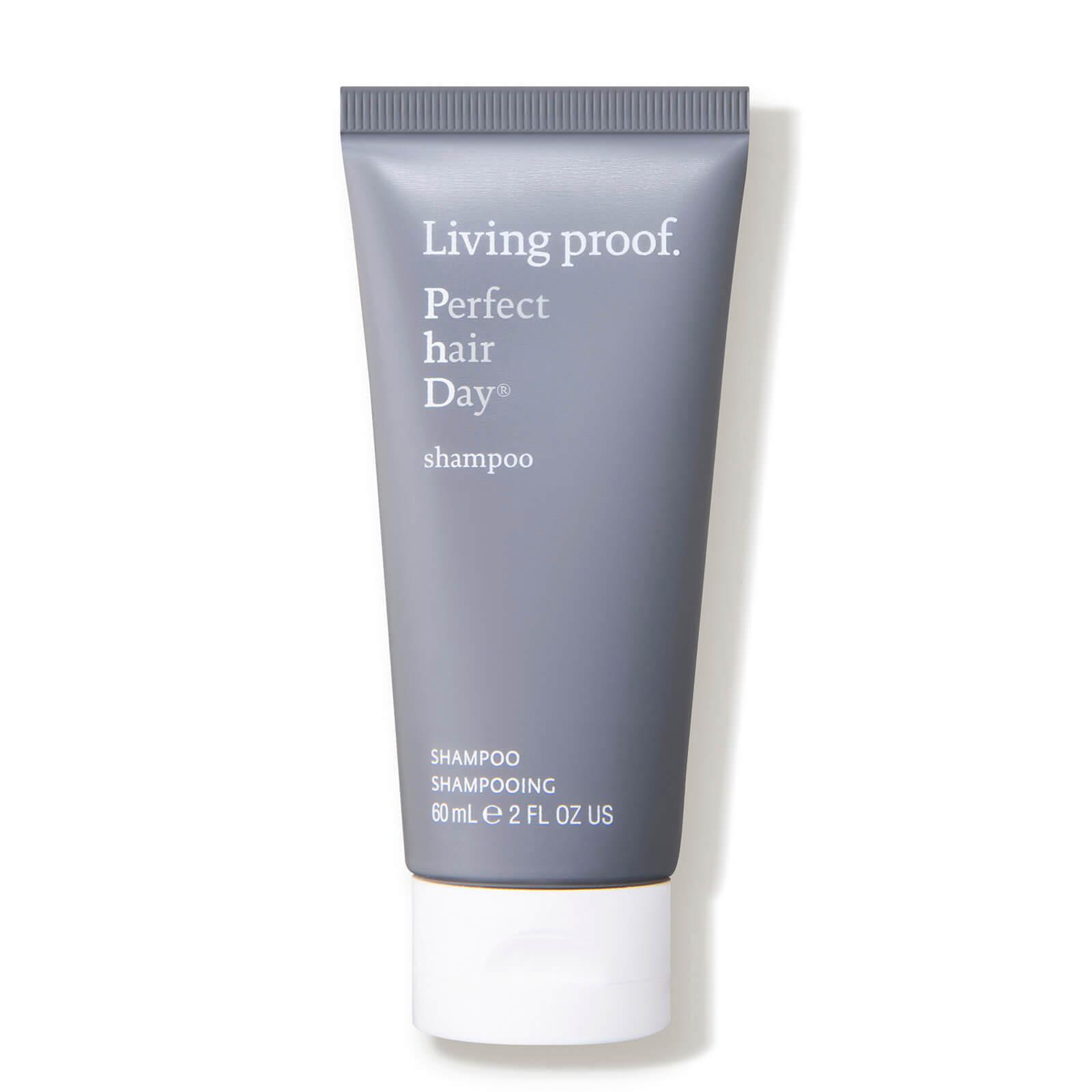 Living Proof Perfect Hair Day (PhD) Shampoo 60ml