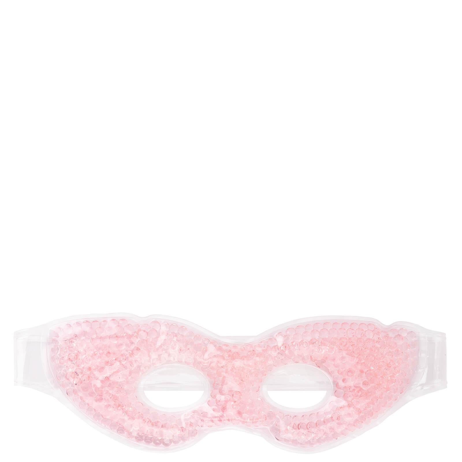 Купить Гелевая маска для глаз brushworks Spa Gel Eye Mask
