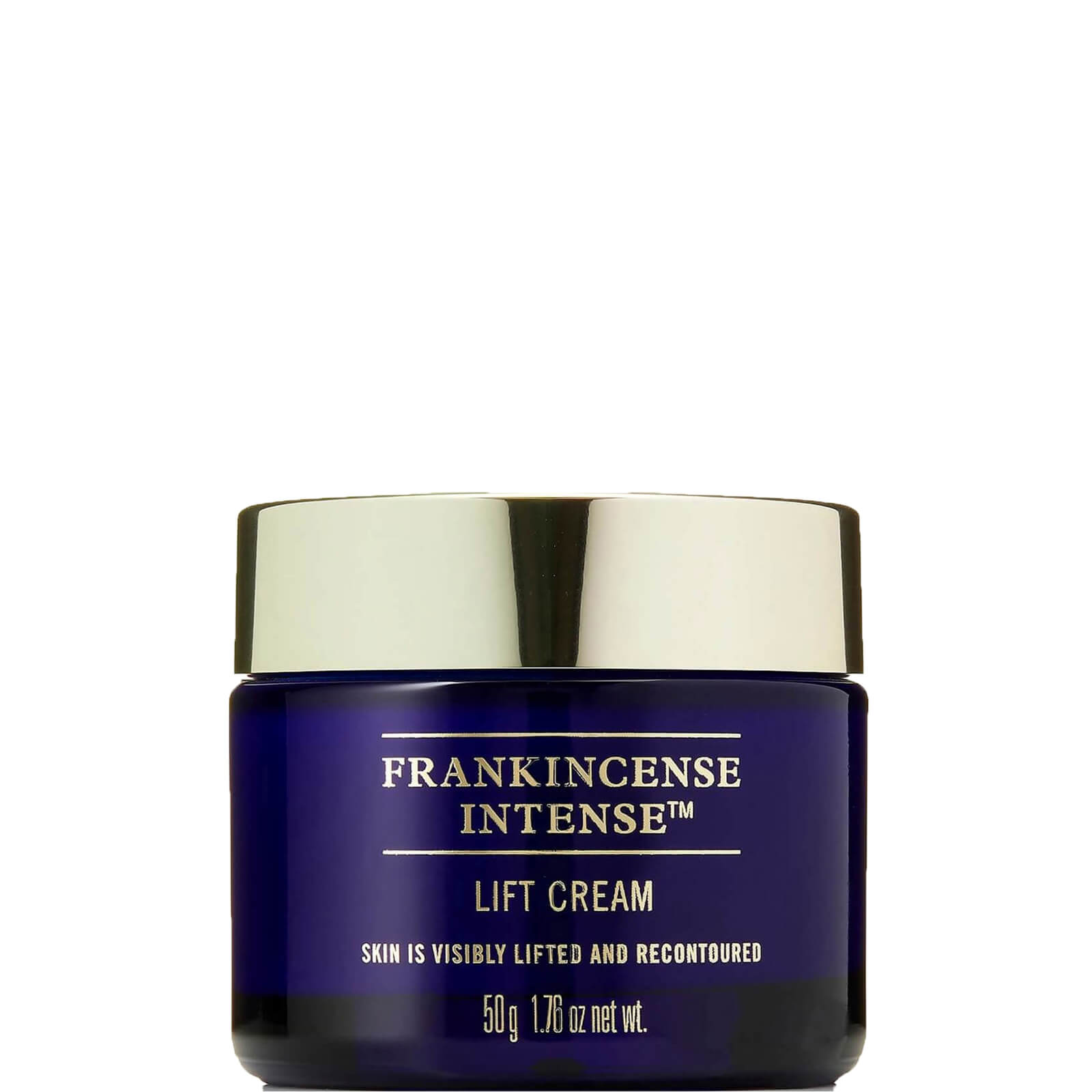 Neal's Yard Remedies Frankincense Intense™ Lift Cream 50g