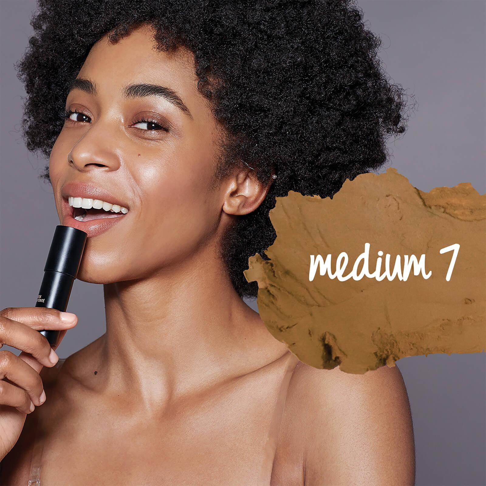 Nudestix Nudies Tinted Blur 6.12G (Various Shades) - Medium 7