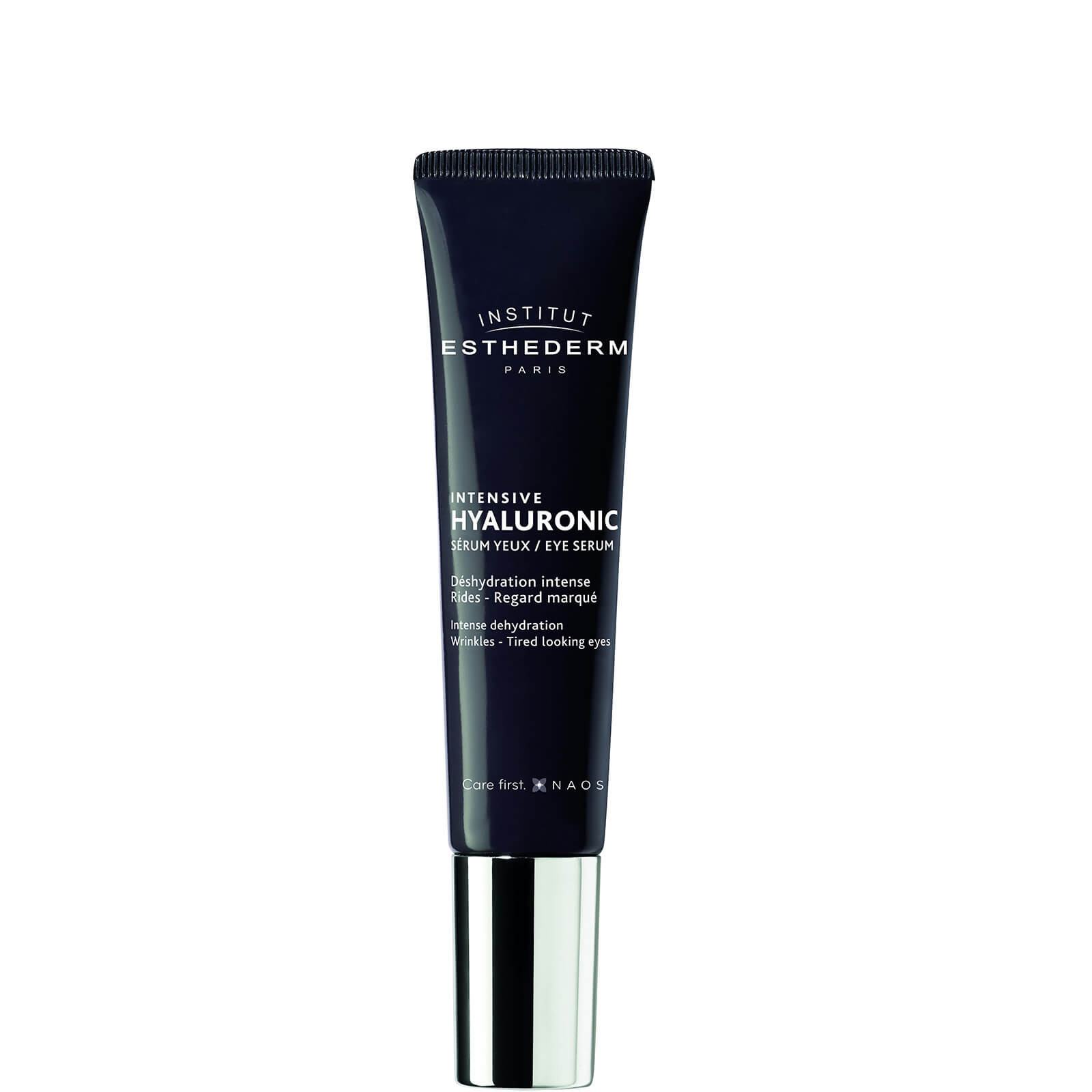 Institut Esthederm Intensive Hyaluronic Eye Contour 15ml