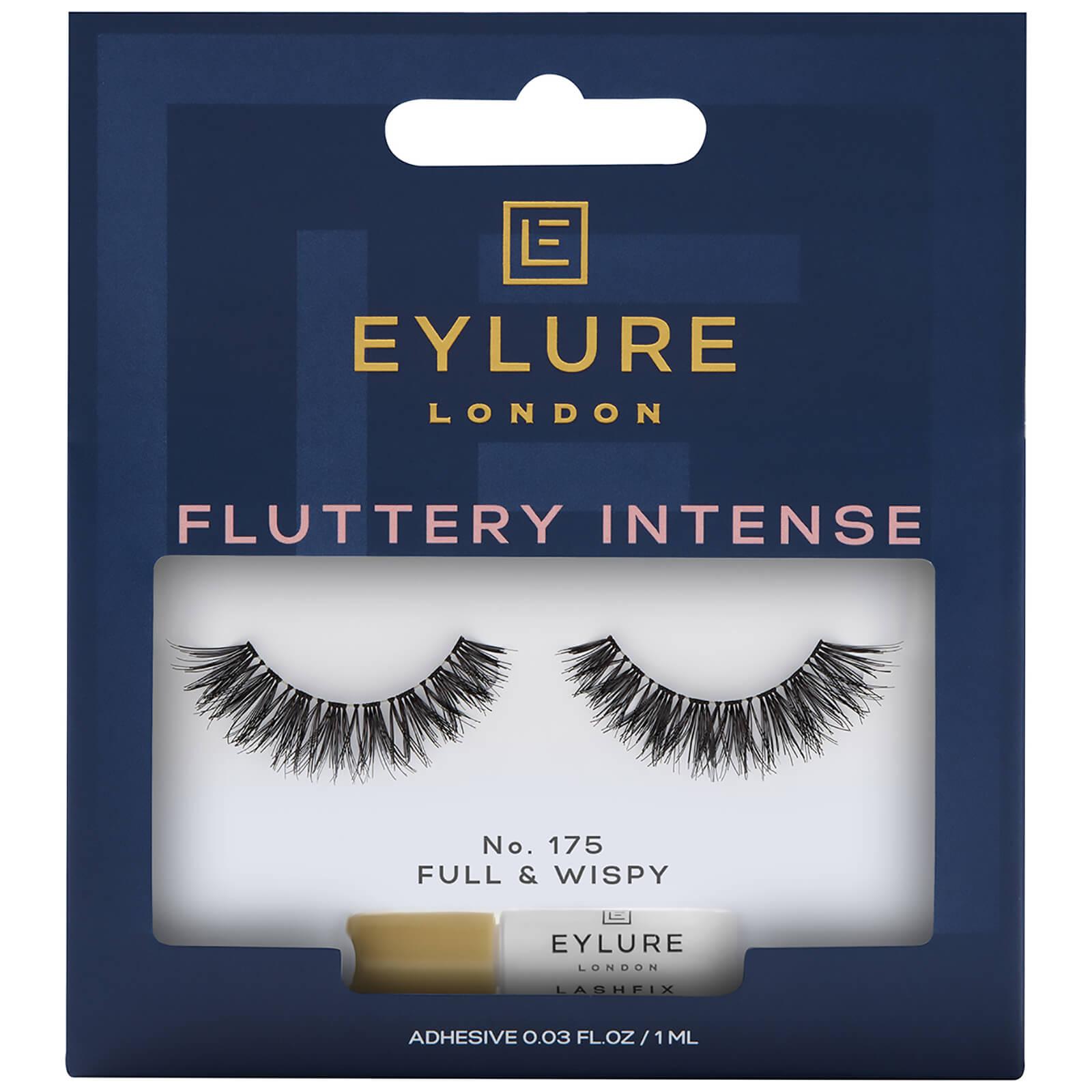 Eylure Fluttery Intense 175 Lashes