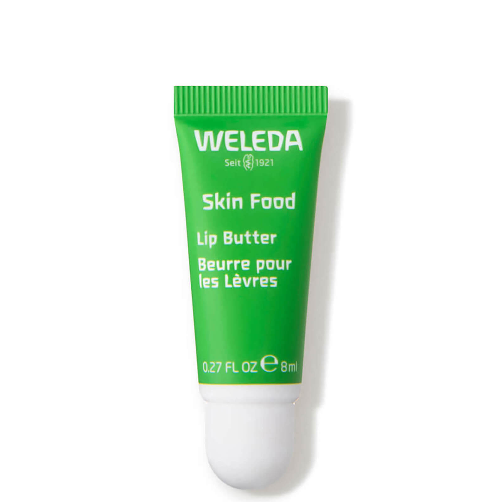 Купить Weleda Skin Food Lip Balm 8ml