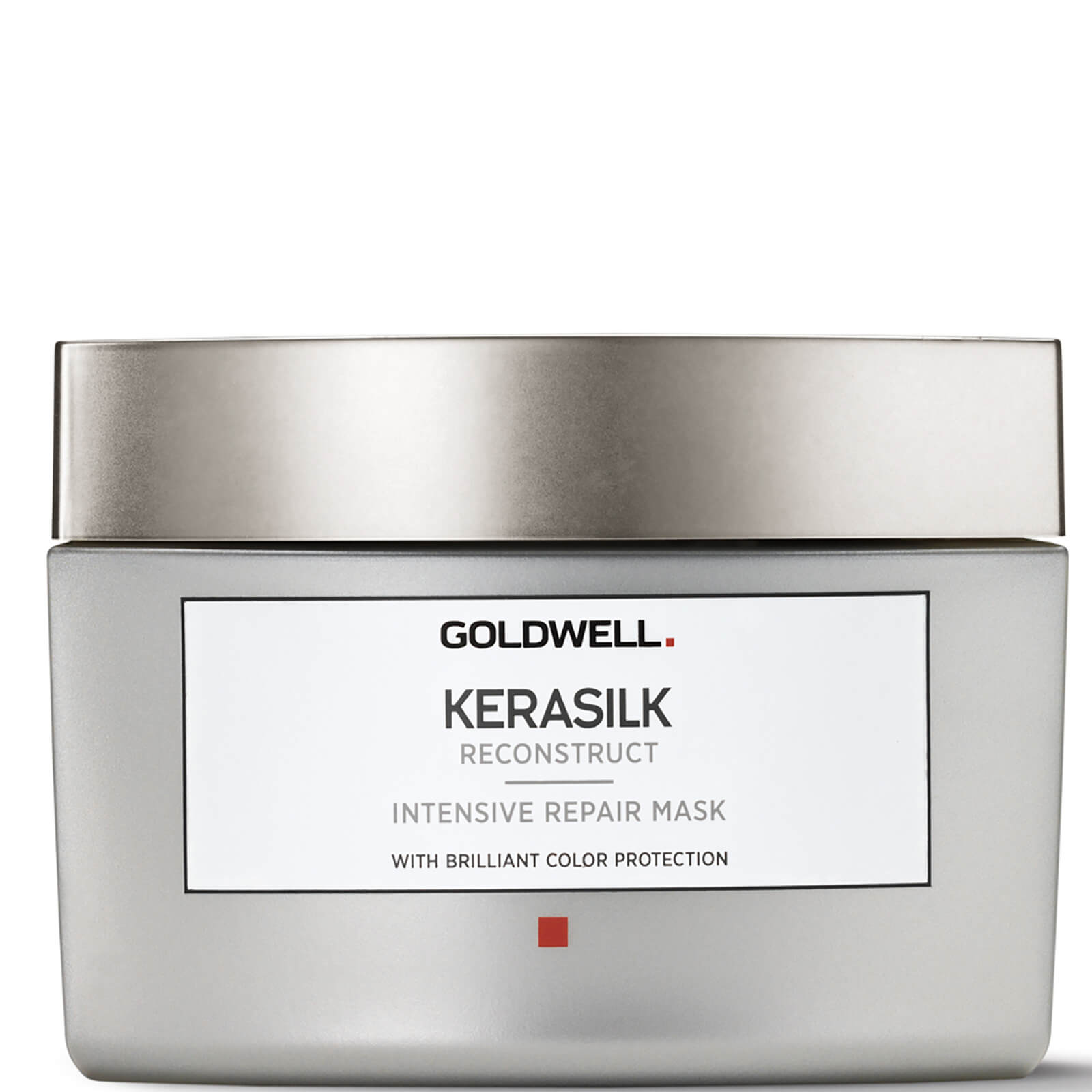 Goldwell Kerasilk Re-construct Intensive Repair Mask 200ml