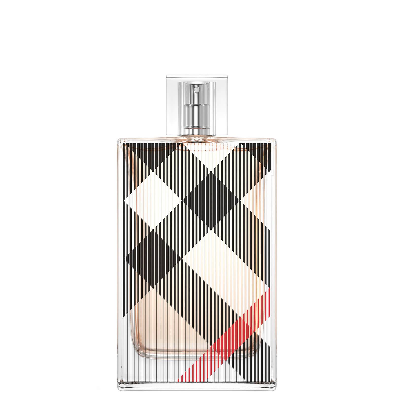 Image of Burberry Brit for Her Eau de Parfum 100ml