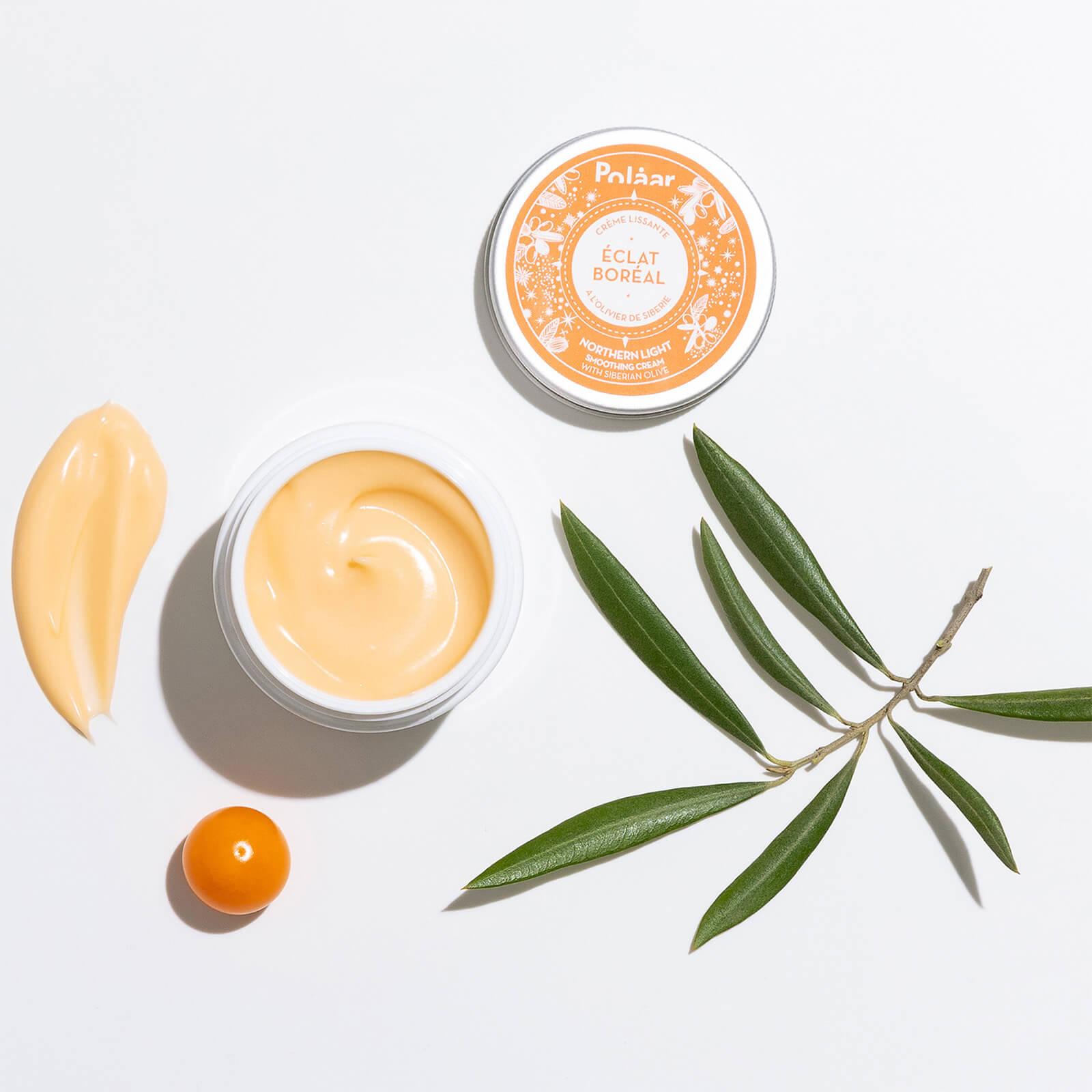 Купить Polaar Northern Light Smoothing Cream 50ml