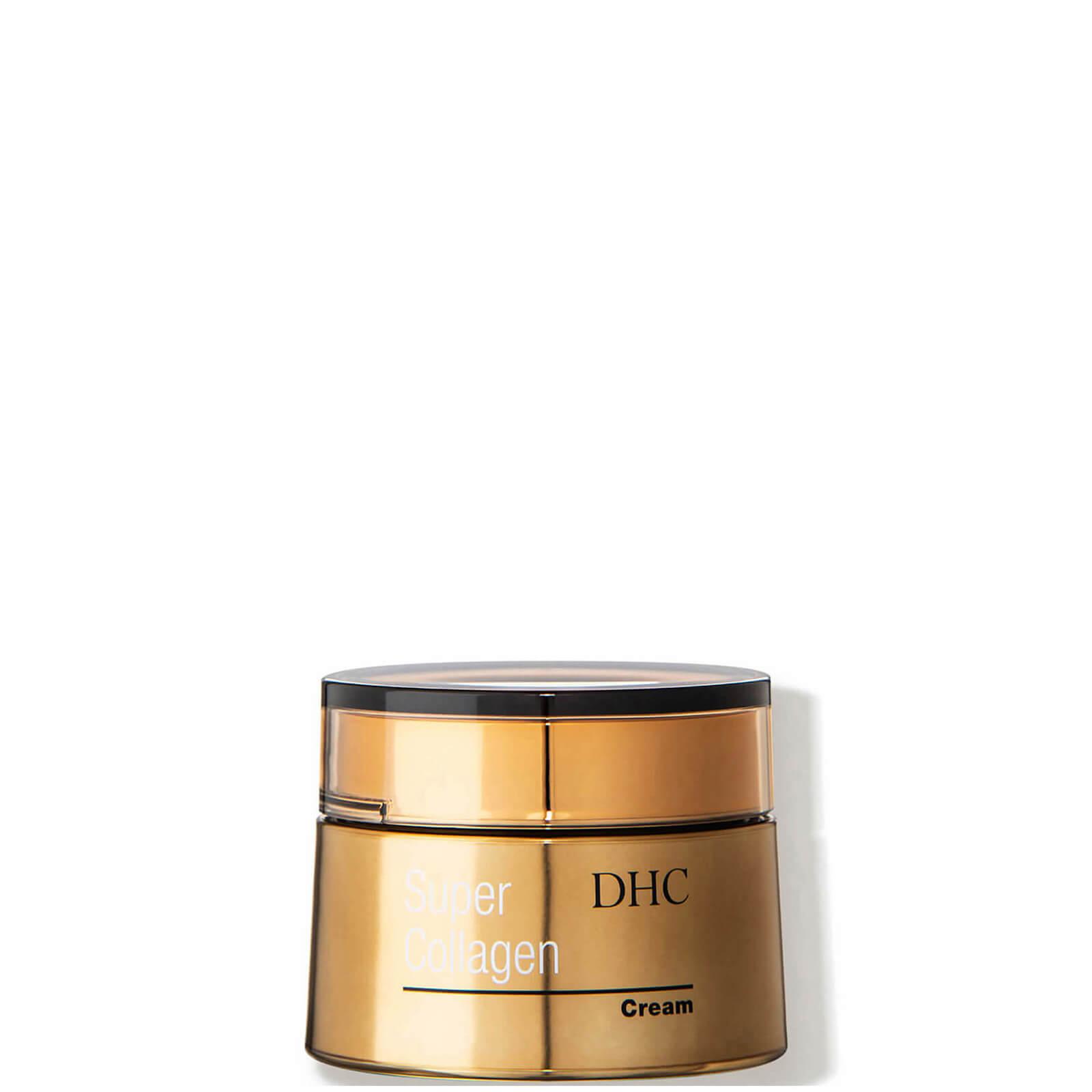 DHC Super Collagen Cream 50g