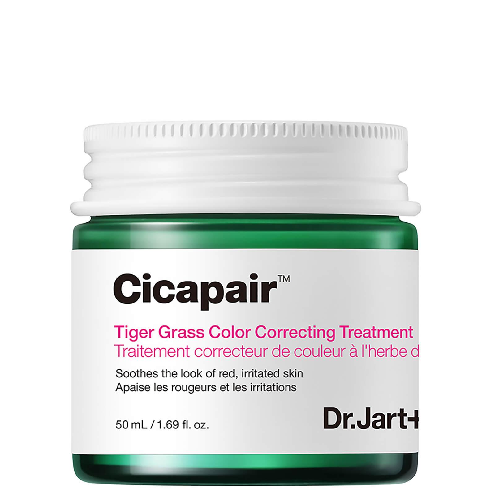 Dr. Jart+ Cicapair Tiger Grass Color Correcting Treatment 50ml